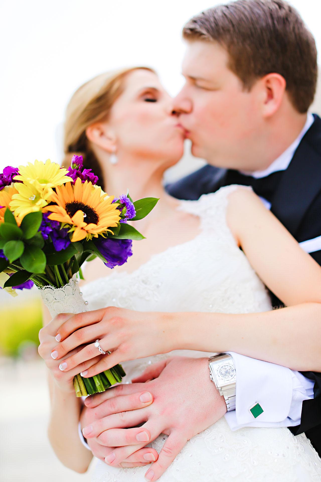 Lauren Matthew Union Station Wedding 070