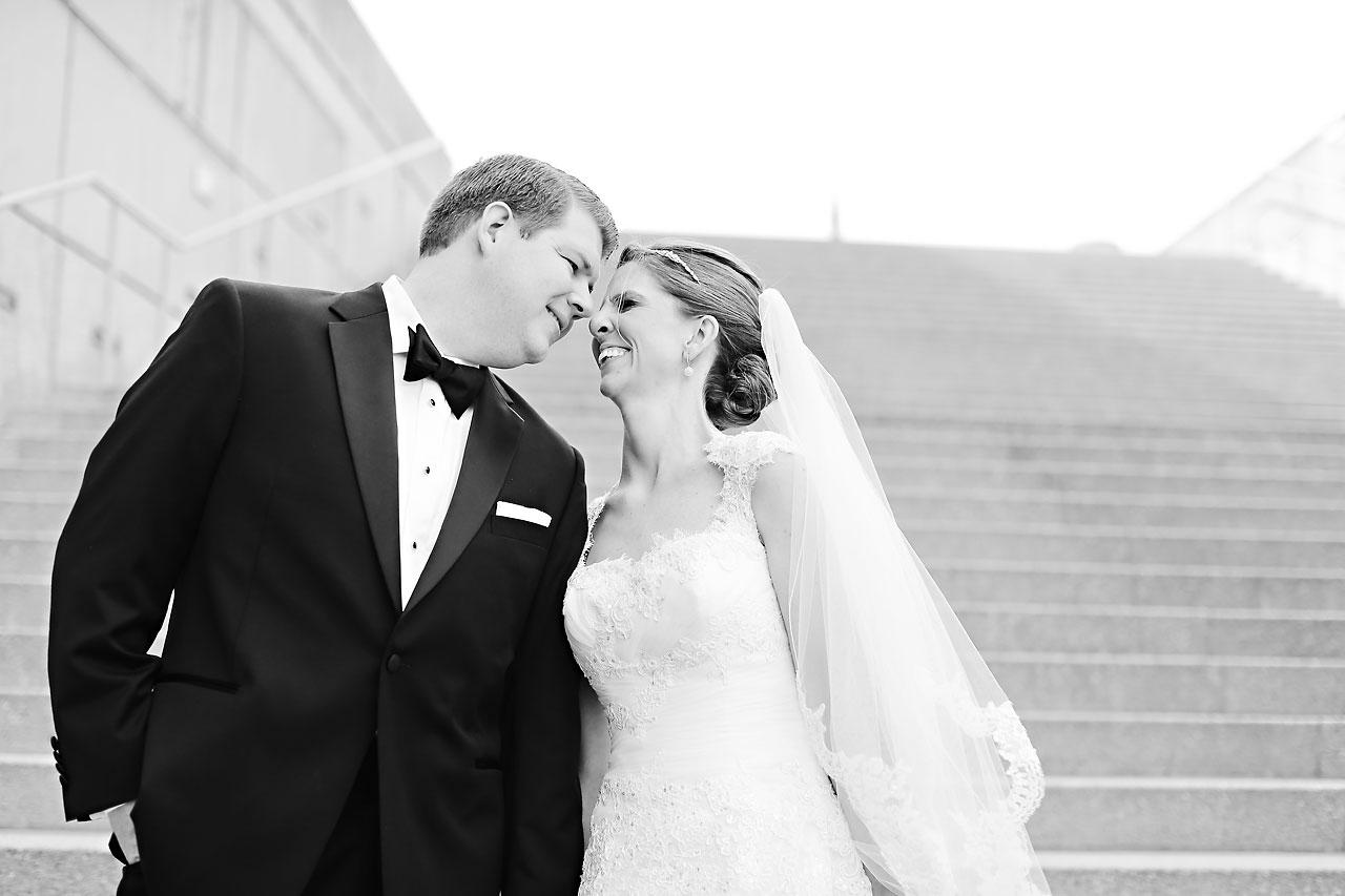Lauren Matthew Union Station Wedding 072