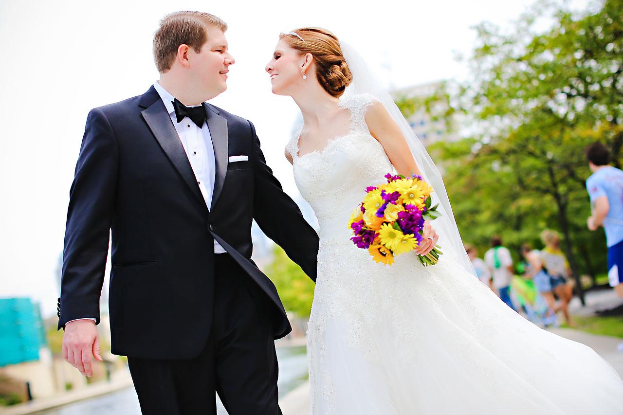 Lauren Matthew Union Station Wedding 067