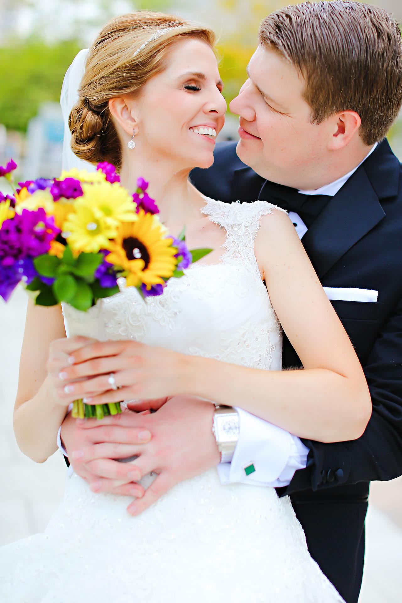 Lauren Matthew Union Station Wedding 064