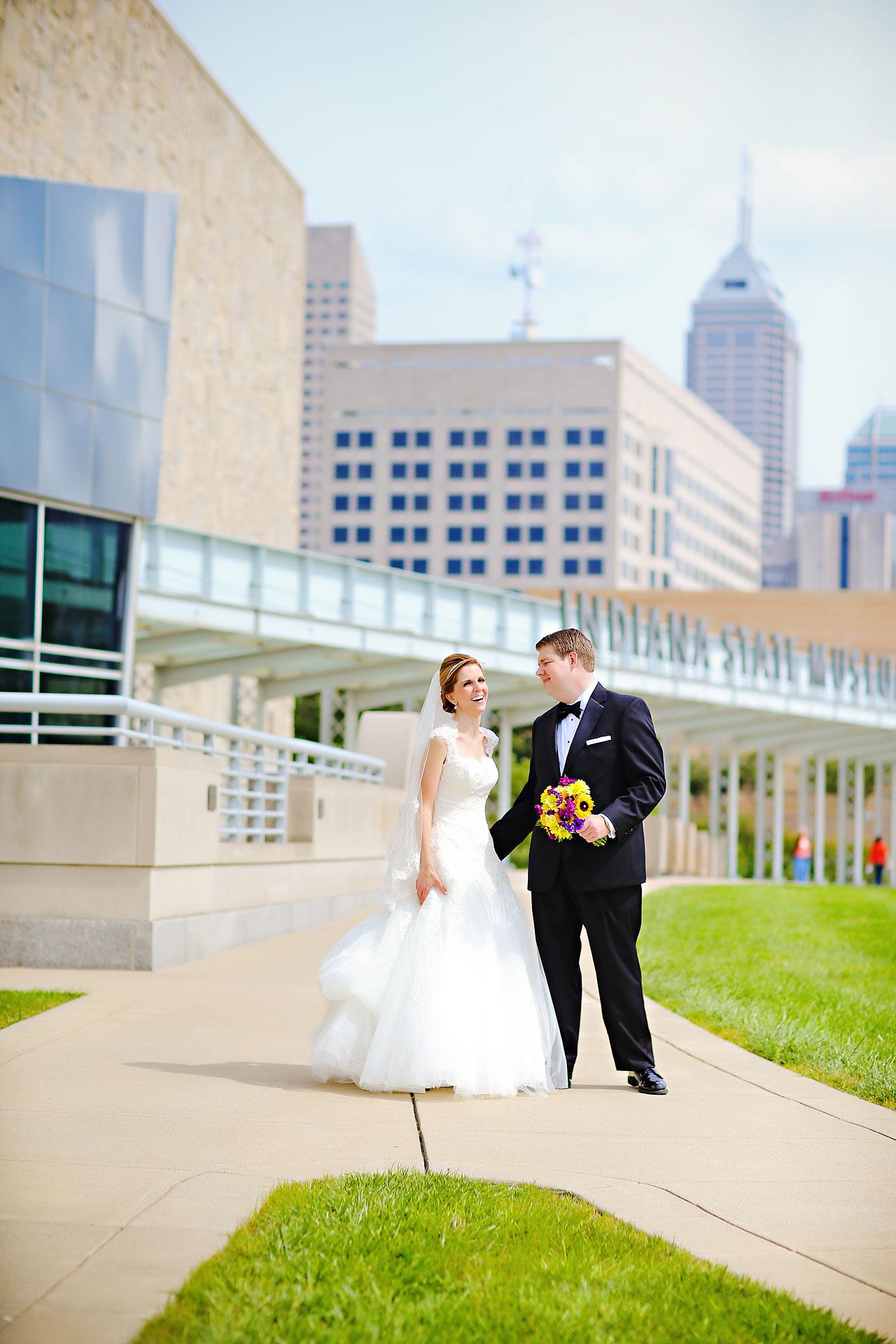 Lauren Matthew Union Station Wedding 065