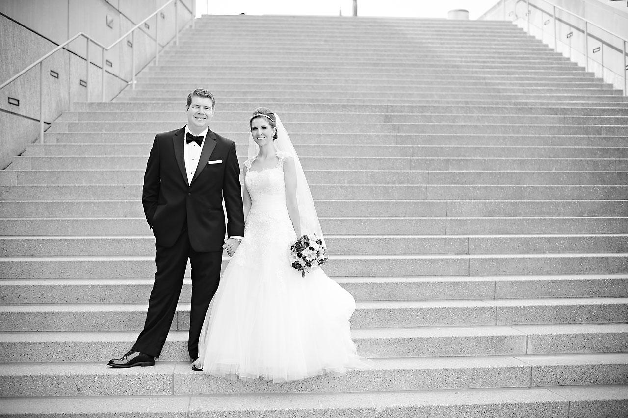 Lauren Matthew Union Station Wedding 061