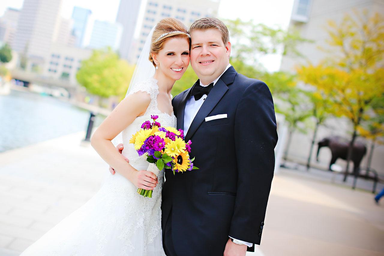 Lauren Matthew Union Station Wedding 062