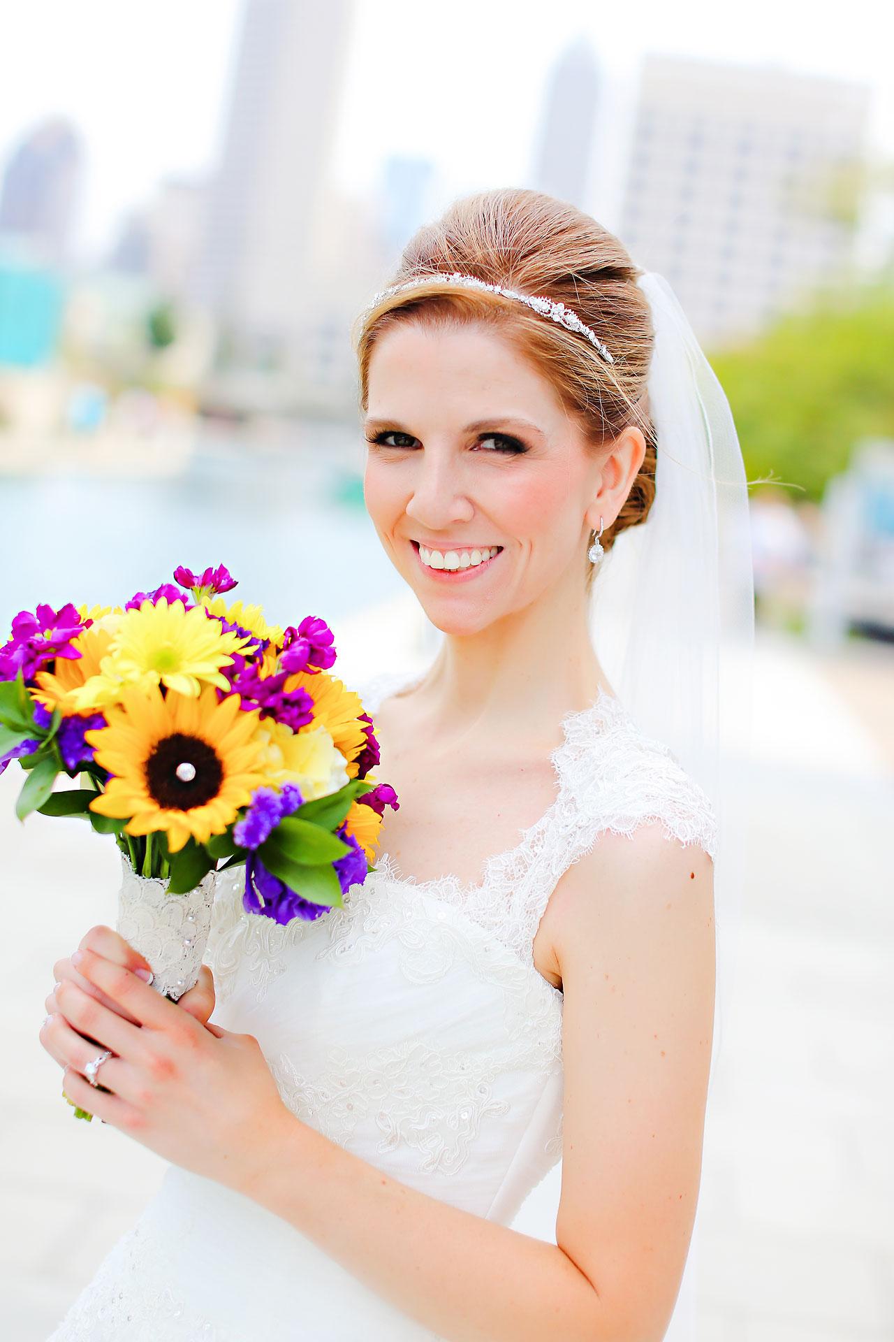 Lauren Matthew Union Station Wedding 058