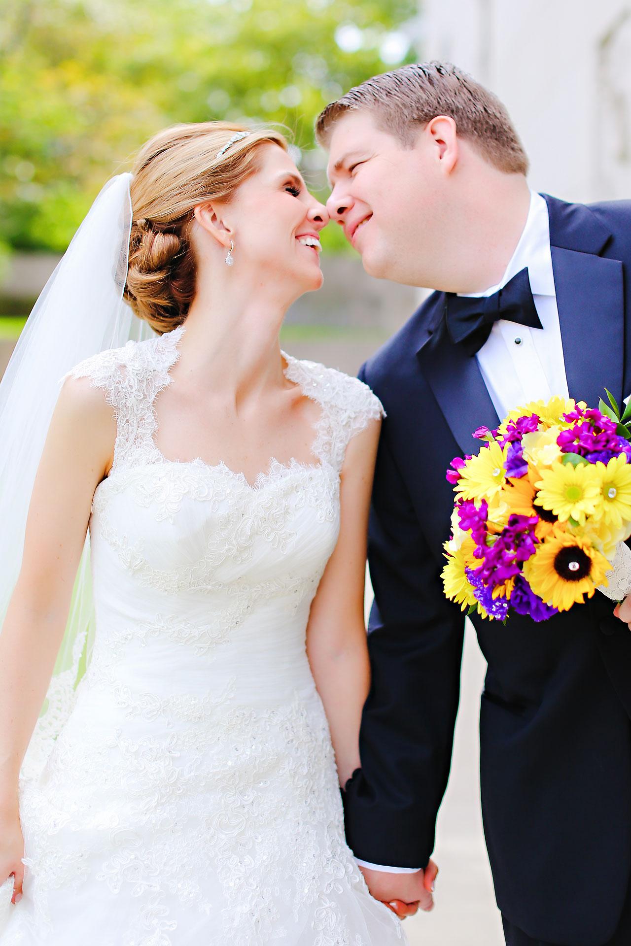 Lauren Matthew Union Station Wedding 060
