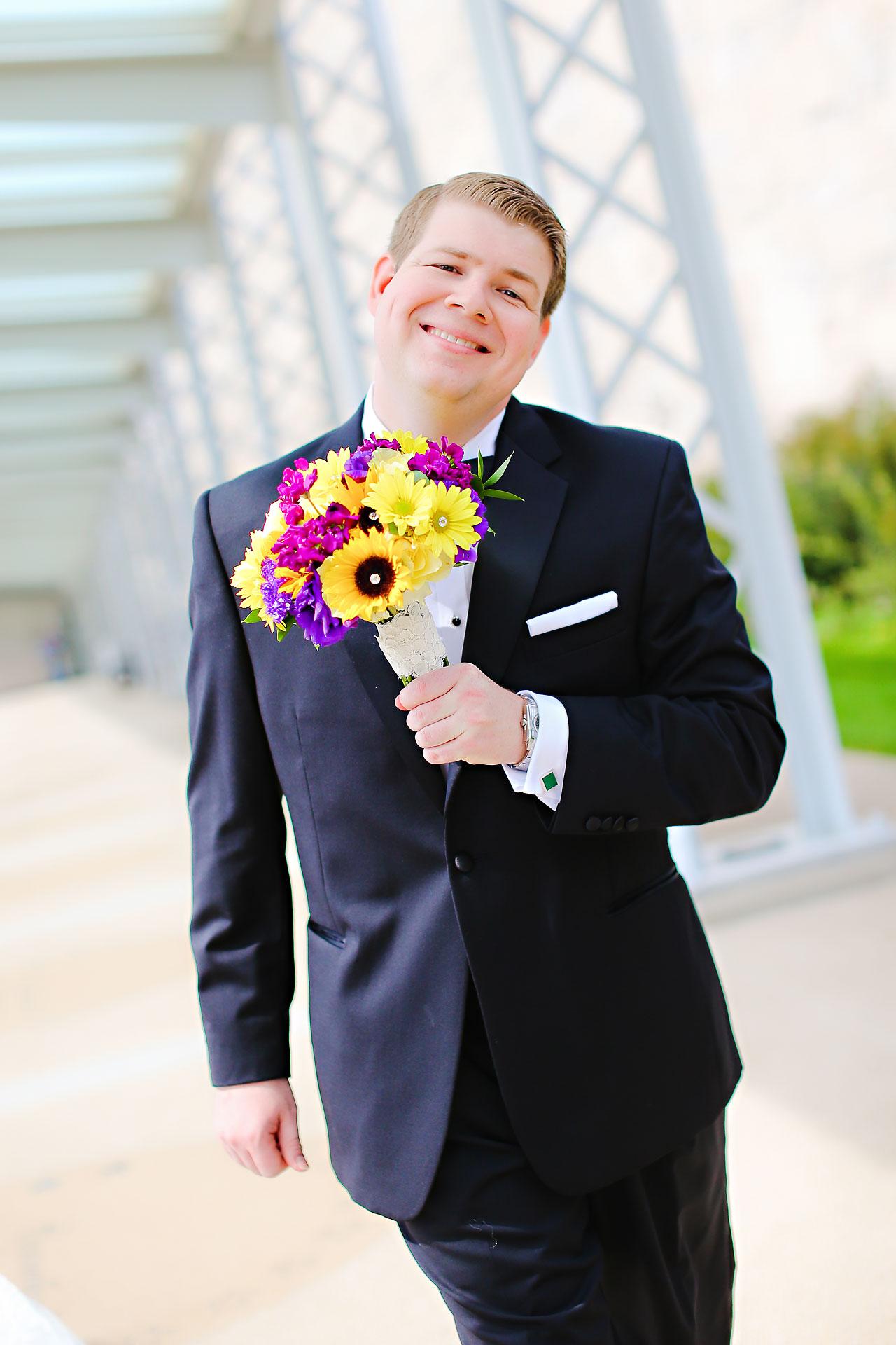Lauren Matthew Union Station Wedding 055