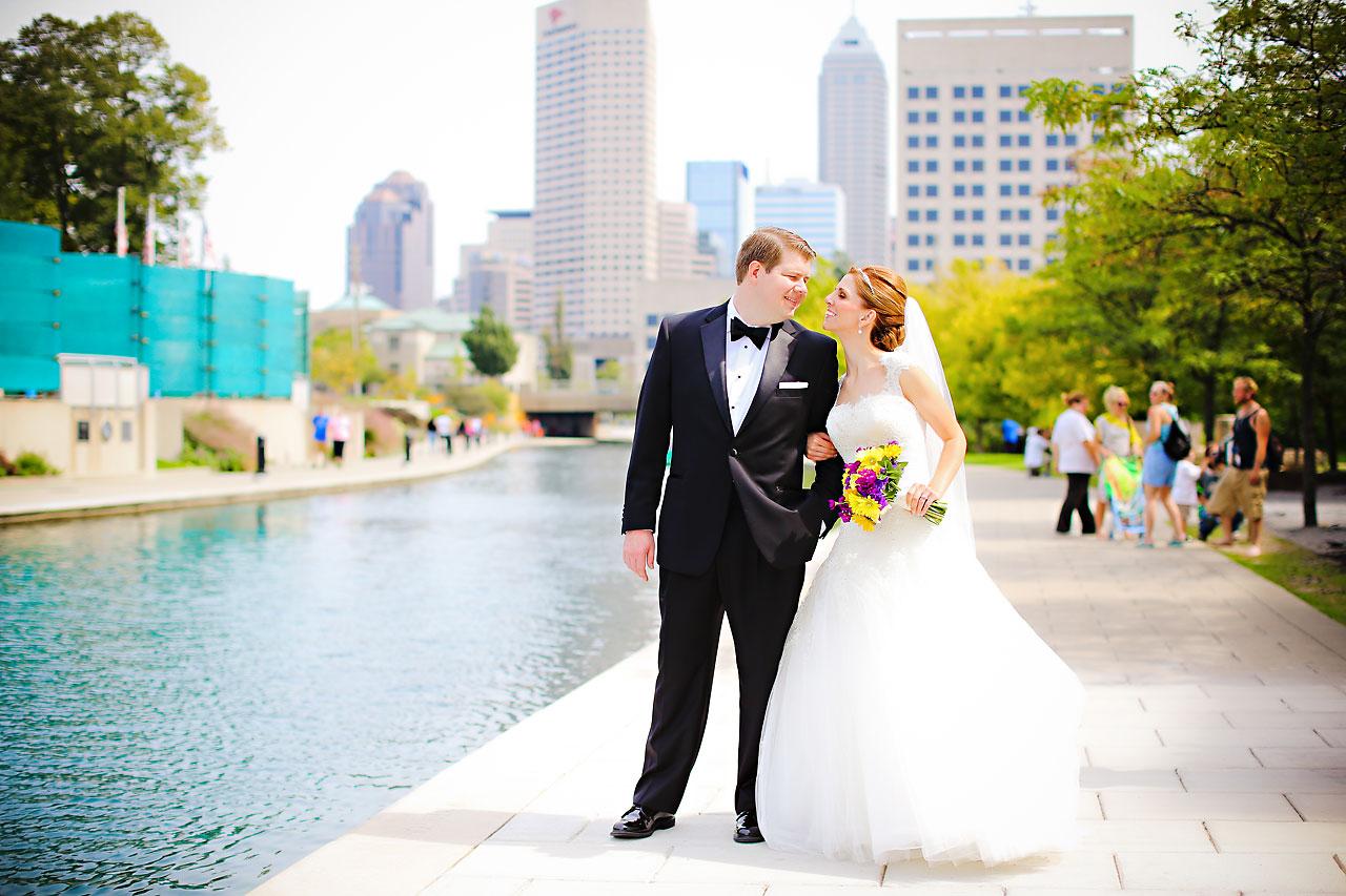 Lauren Matthew Union Station Wedding 056