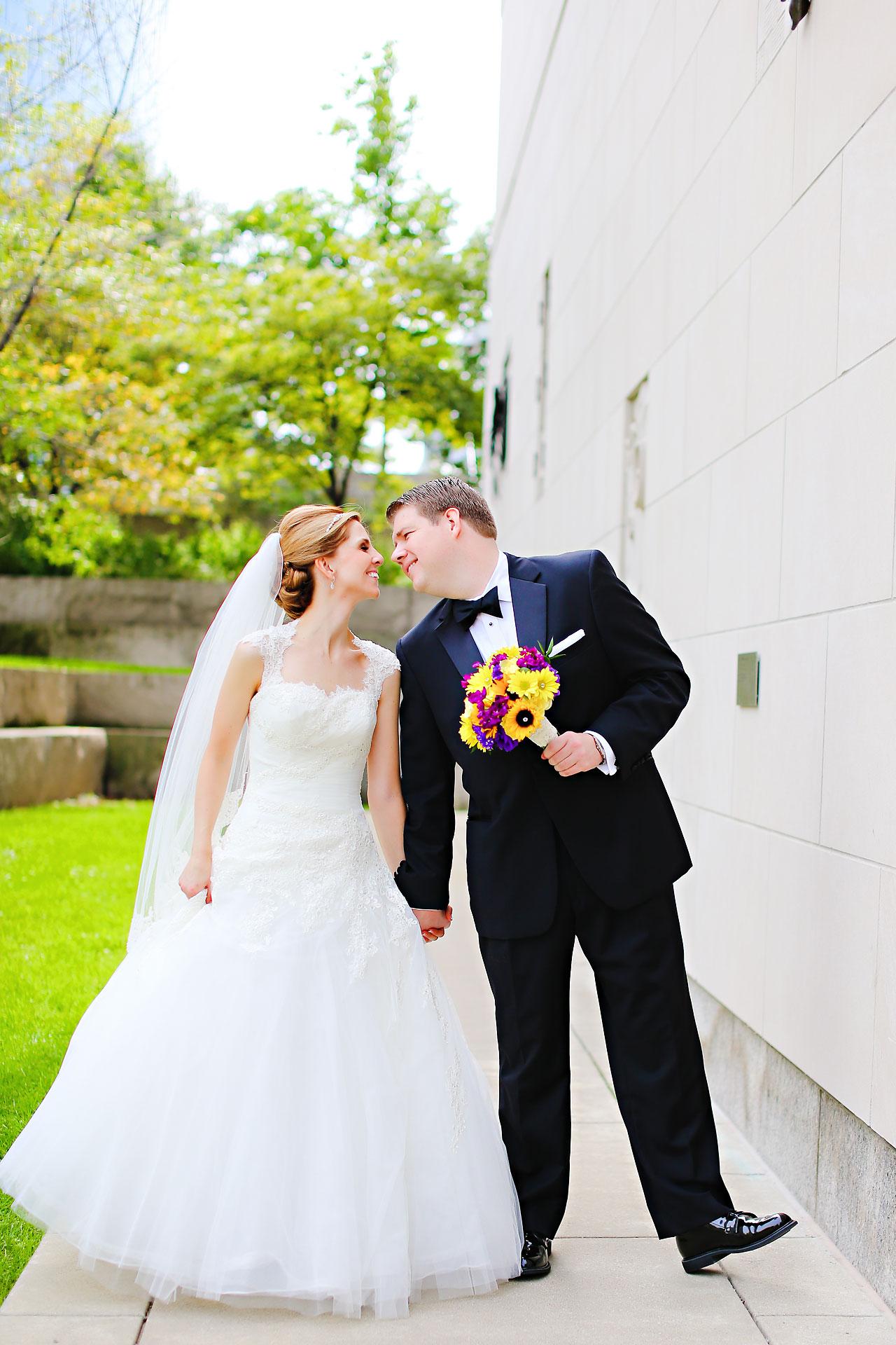 Lauren Matthew Union Station Wedding 057