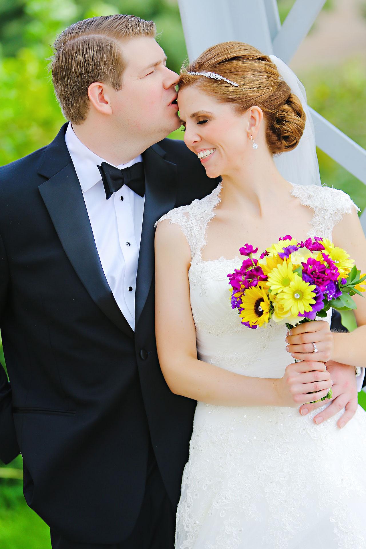 Lauren Matthew Union Station Wedding 053