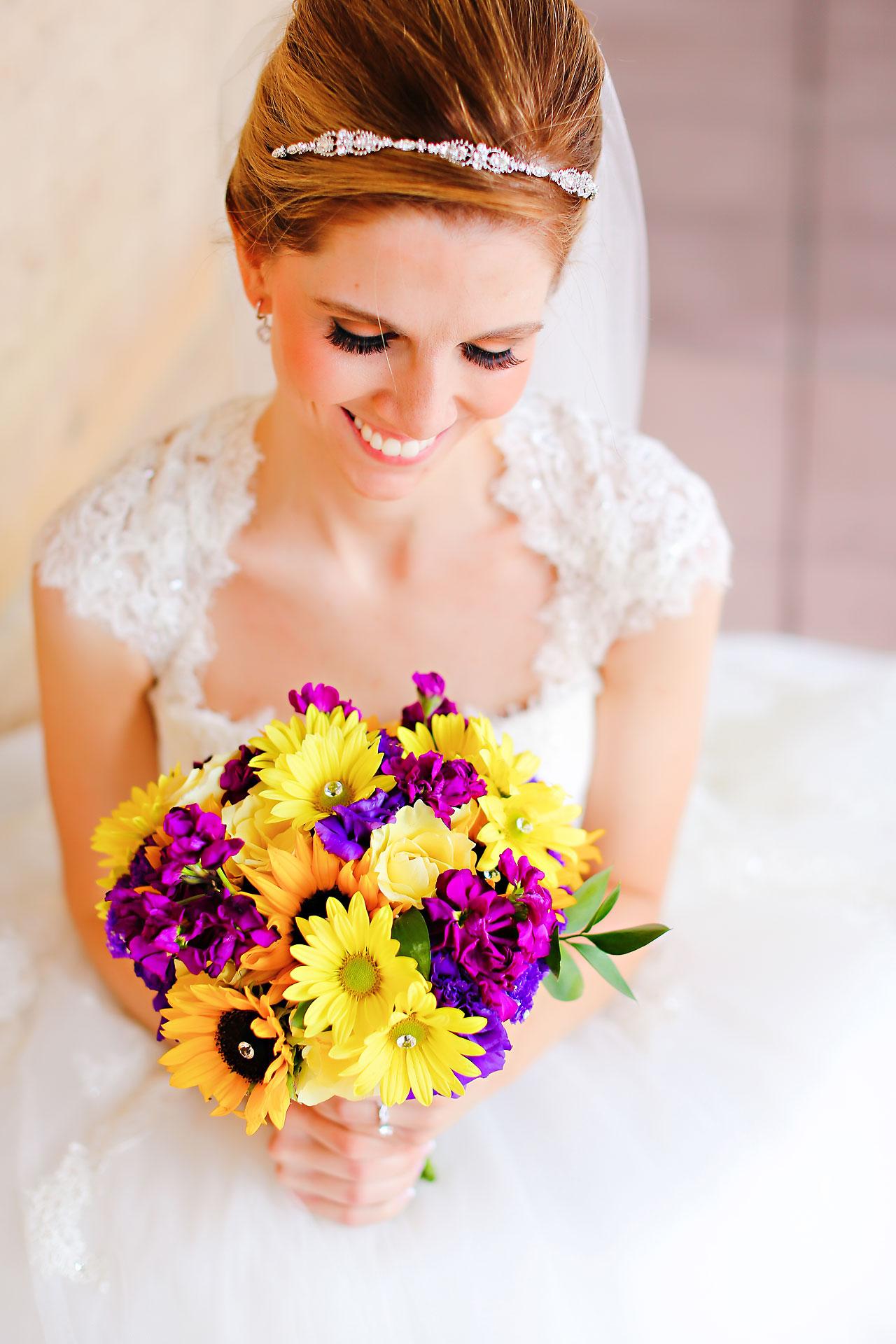 Lauren Matthew Union Station Wedding 050