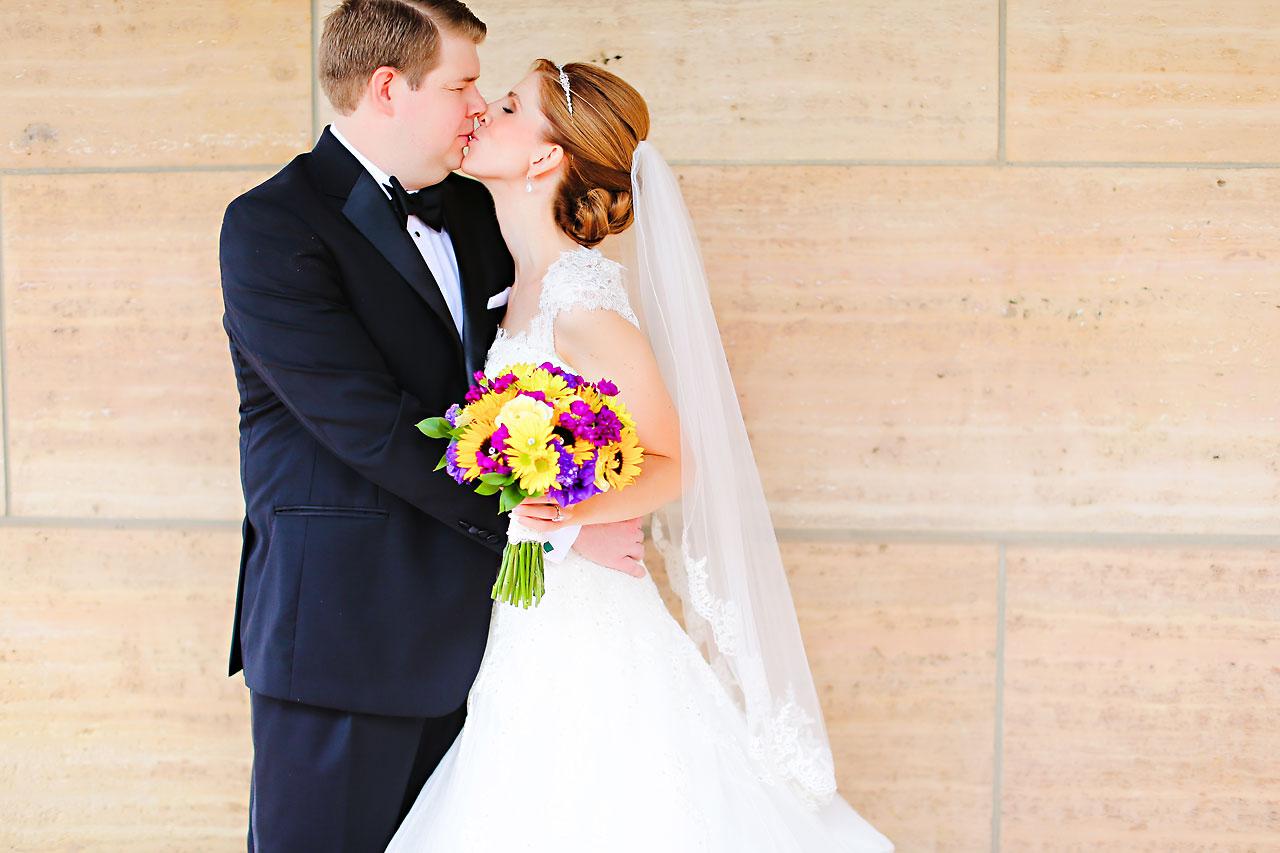 Lauren Matthew Union Station Wedding 051
