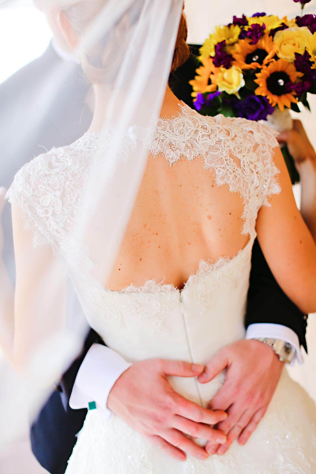 Lauren Matthew Union Station Wedding 047