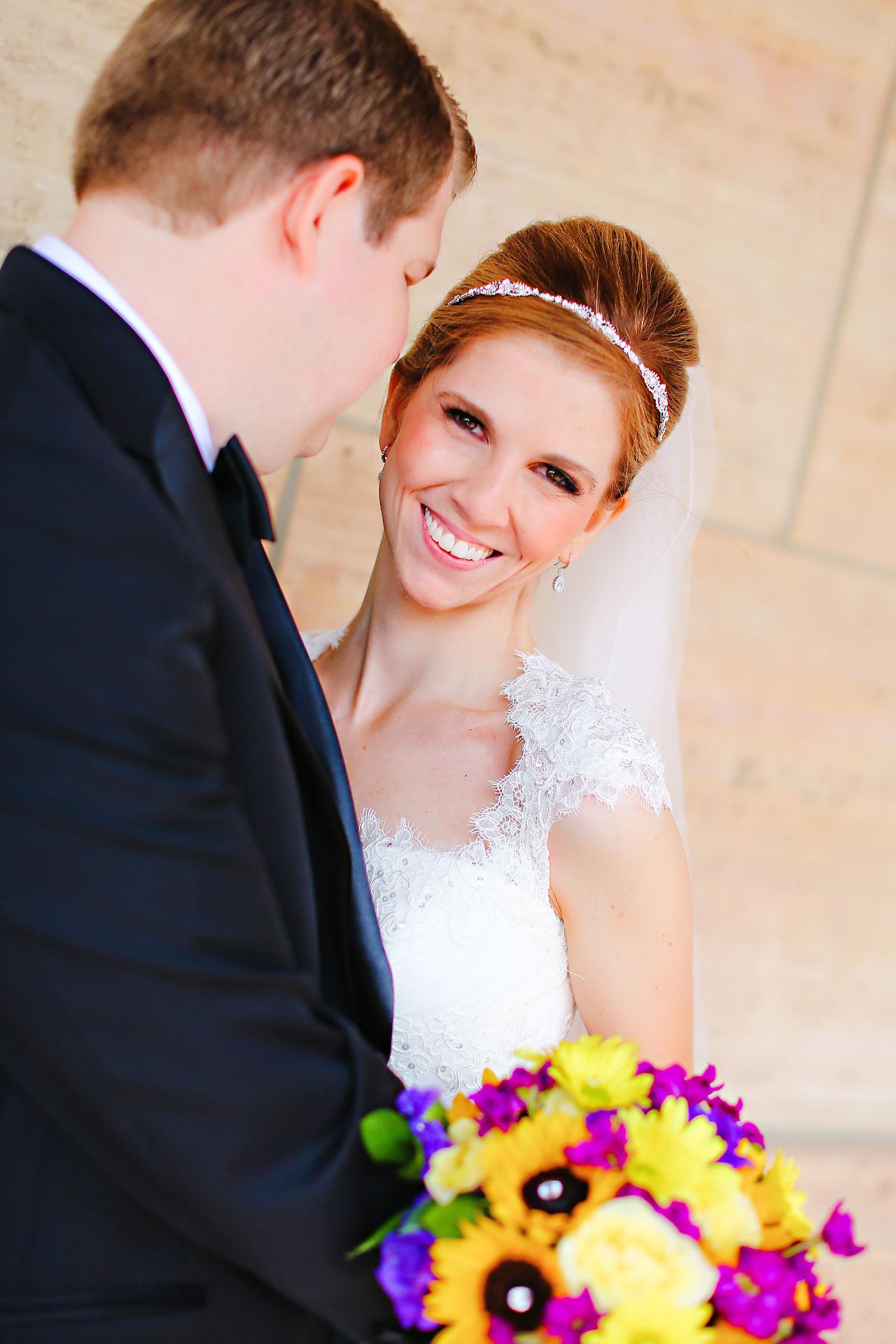 Lauren Matthew Union Station Wedding 048
