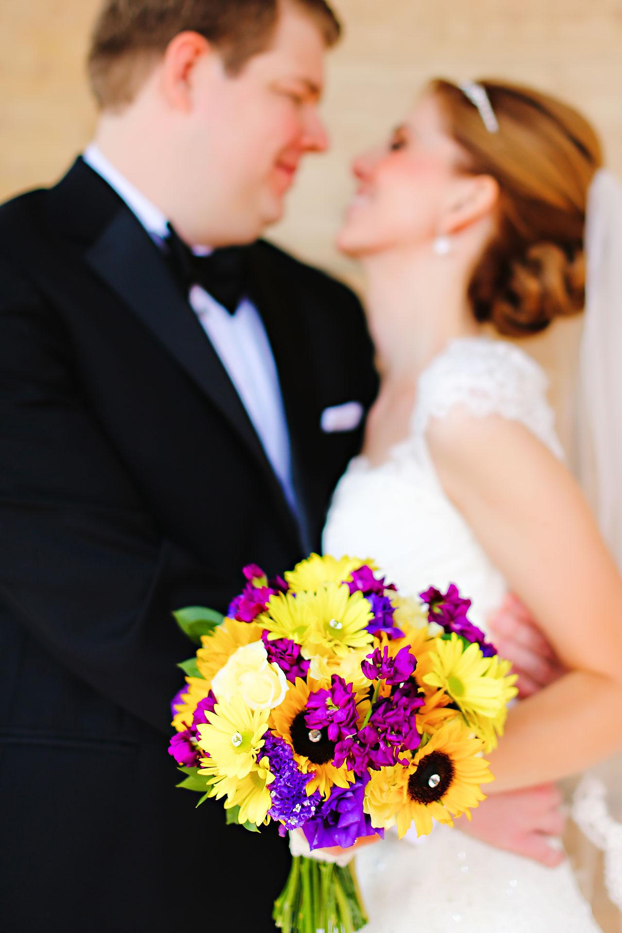 Lauren Matthew Union Station Wedding 044