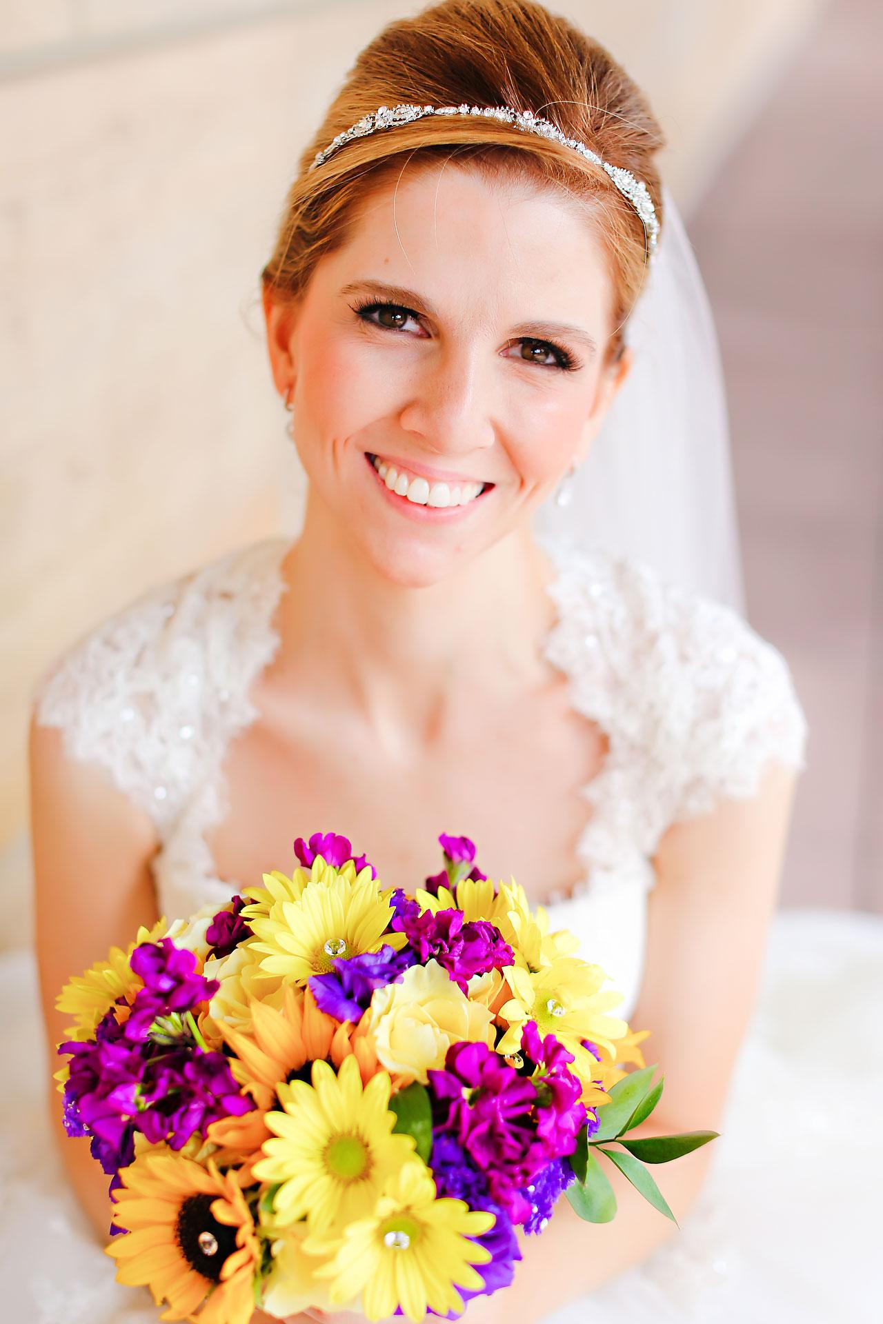 Lauren Matthew Union Station Wedding 045