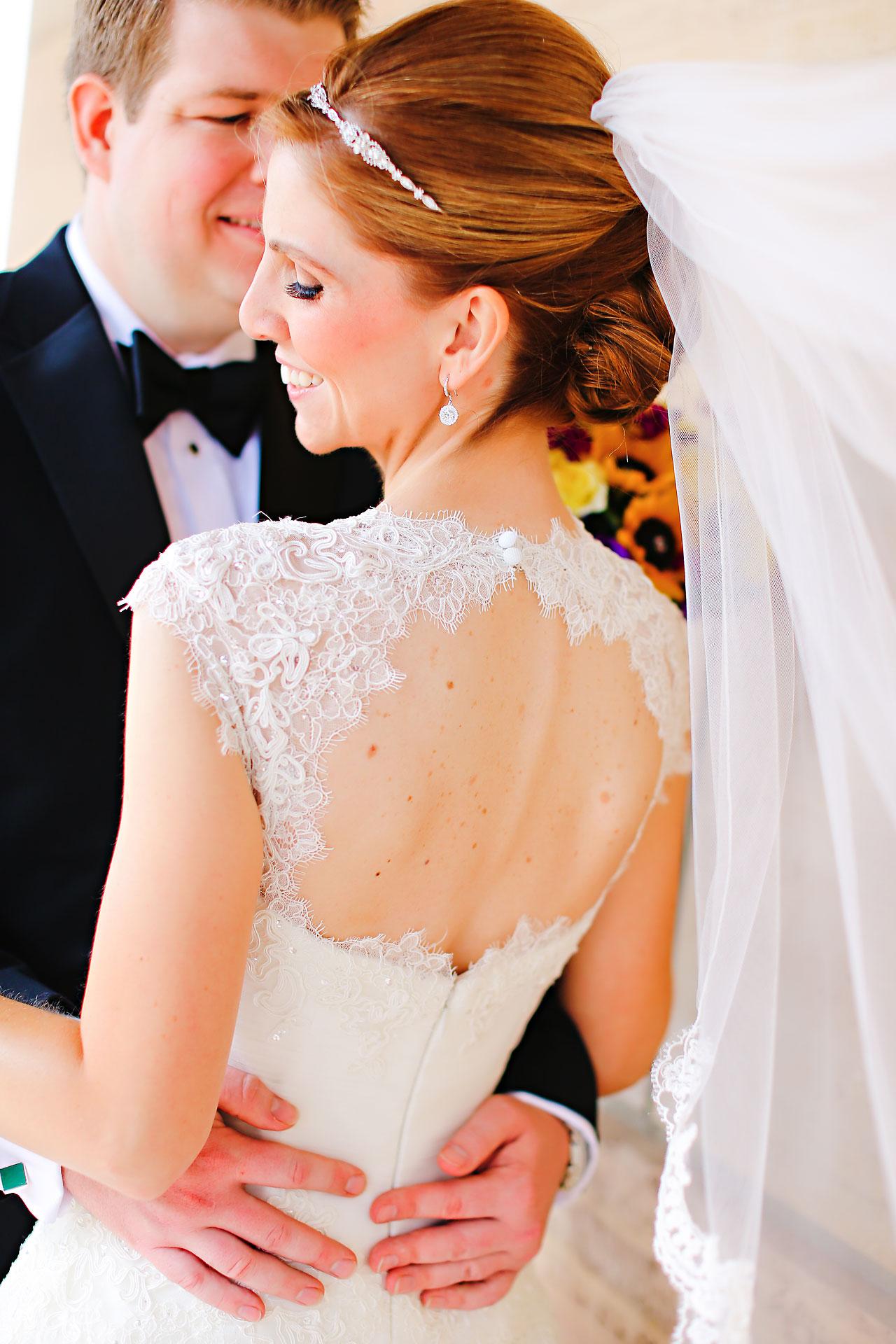 Lauren Matthew Union Station Wedding 041