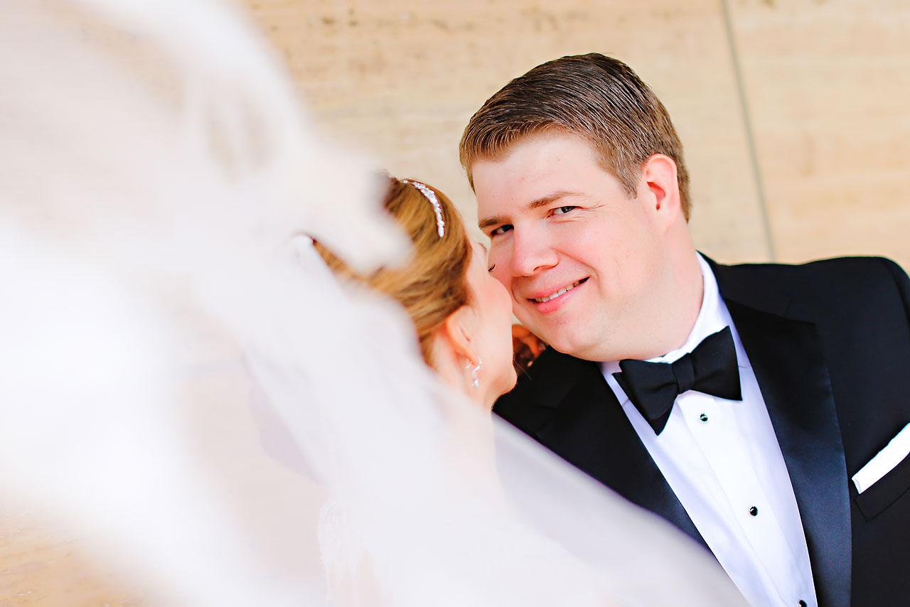 Lauren Matthew Union Station Wedding 042
