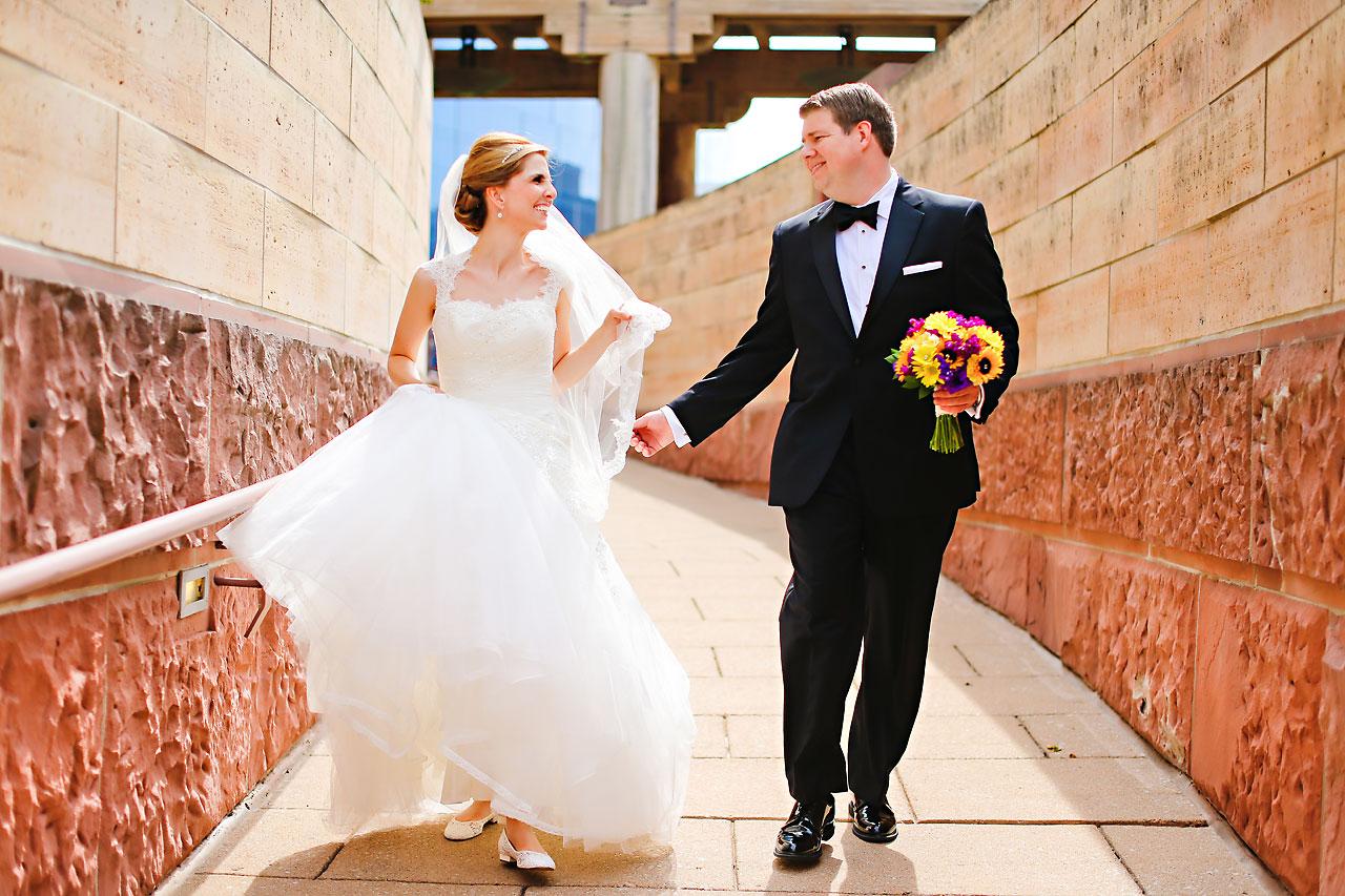 Lauren Matthew Union Station Wedding 043