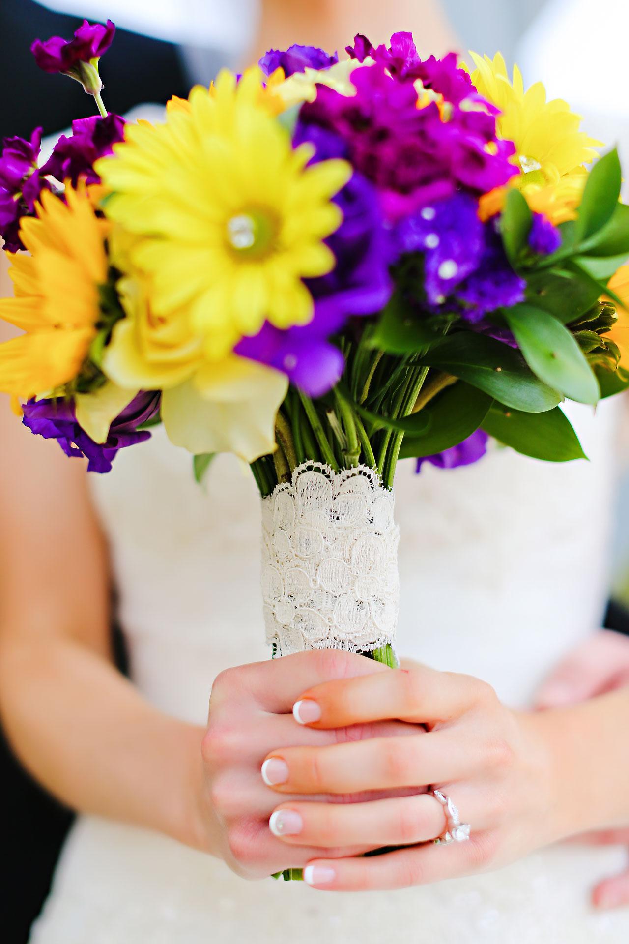 Lauren Matthew Union Station Wedding 039
