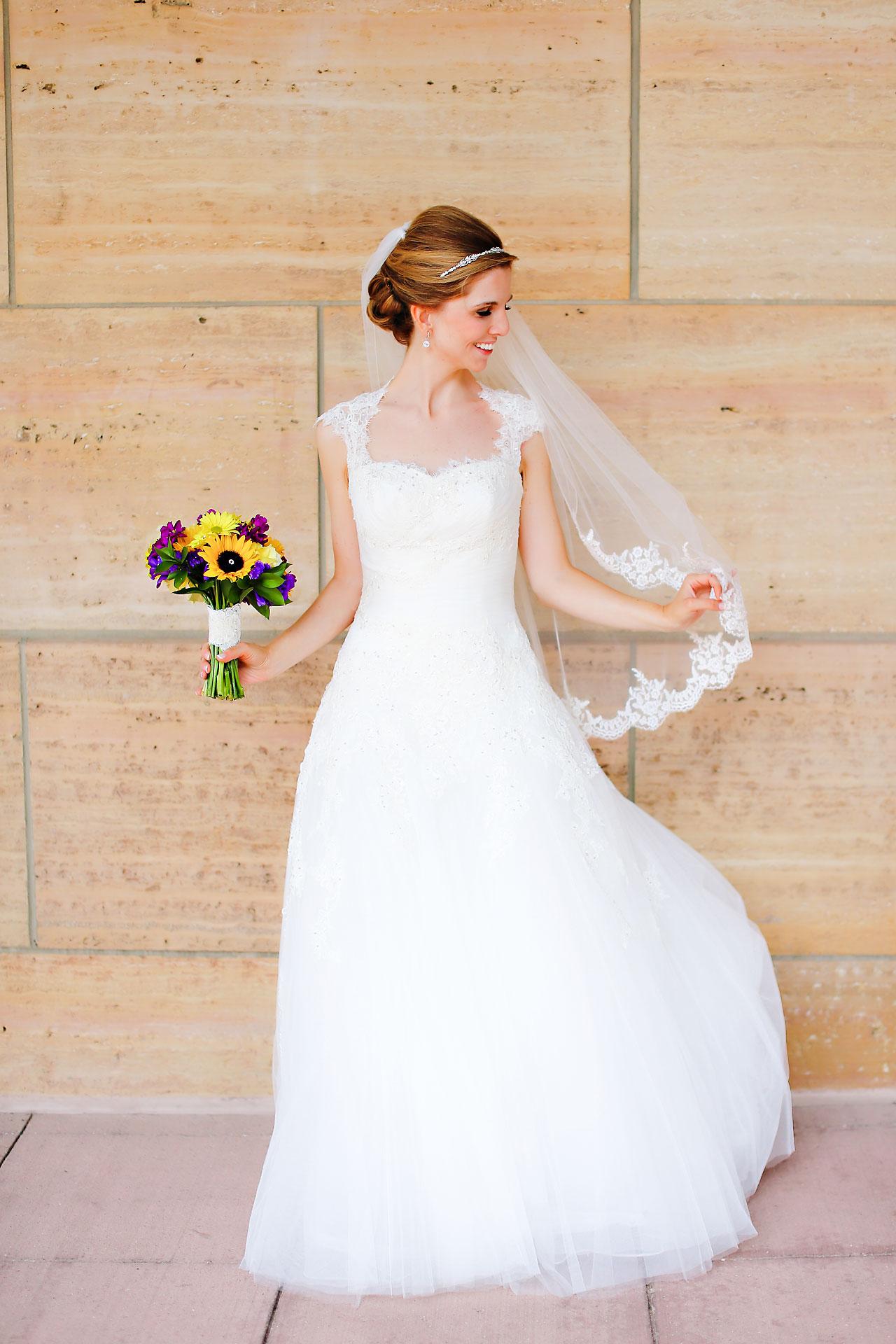 Lauren Matthew Union Station Wedding 040