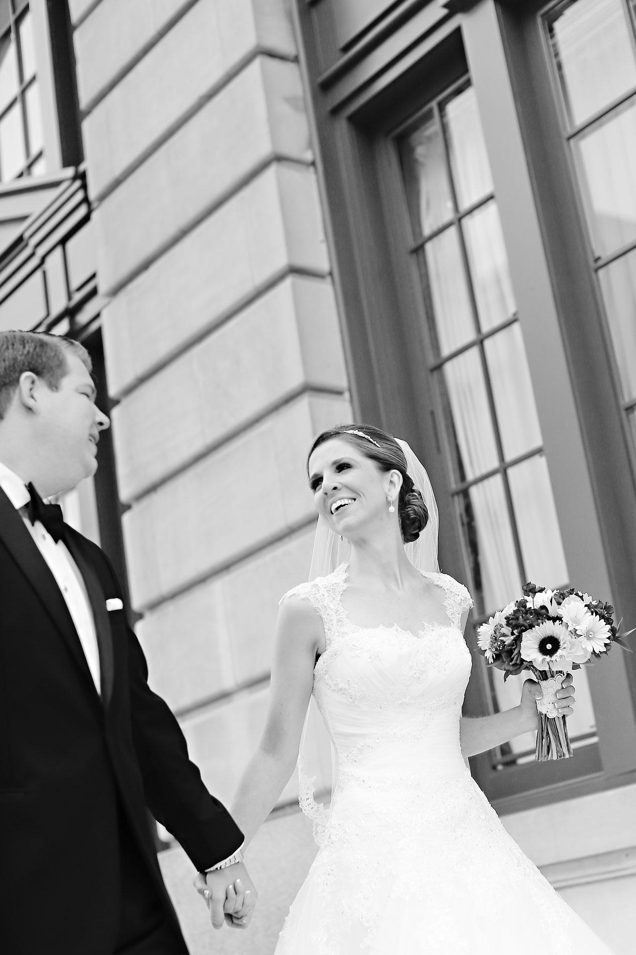 Lauren Matthew Union Station Wedding 035