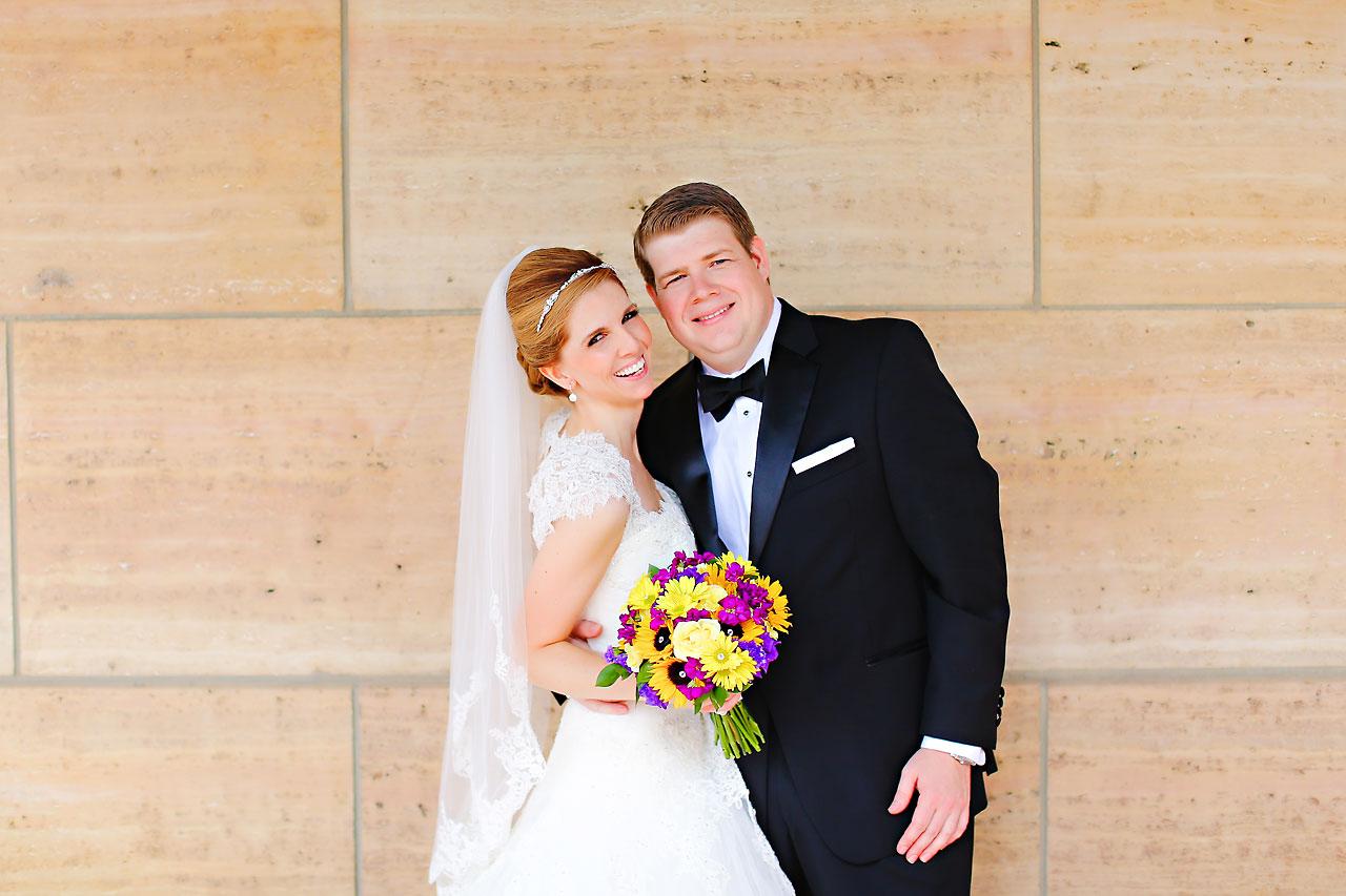Lauren Matthew Union Station Wedding 036