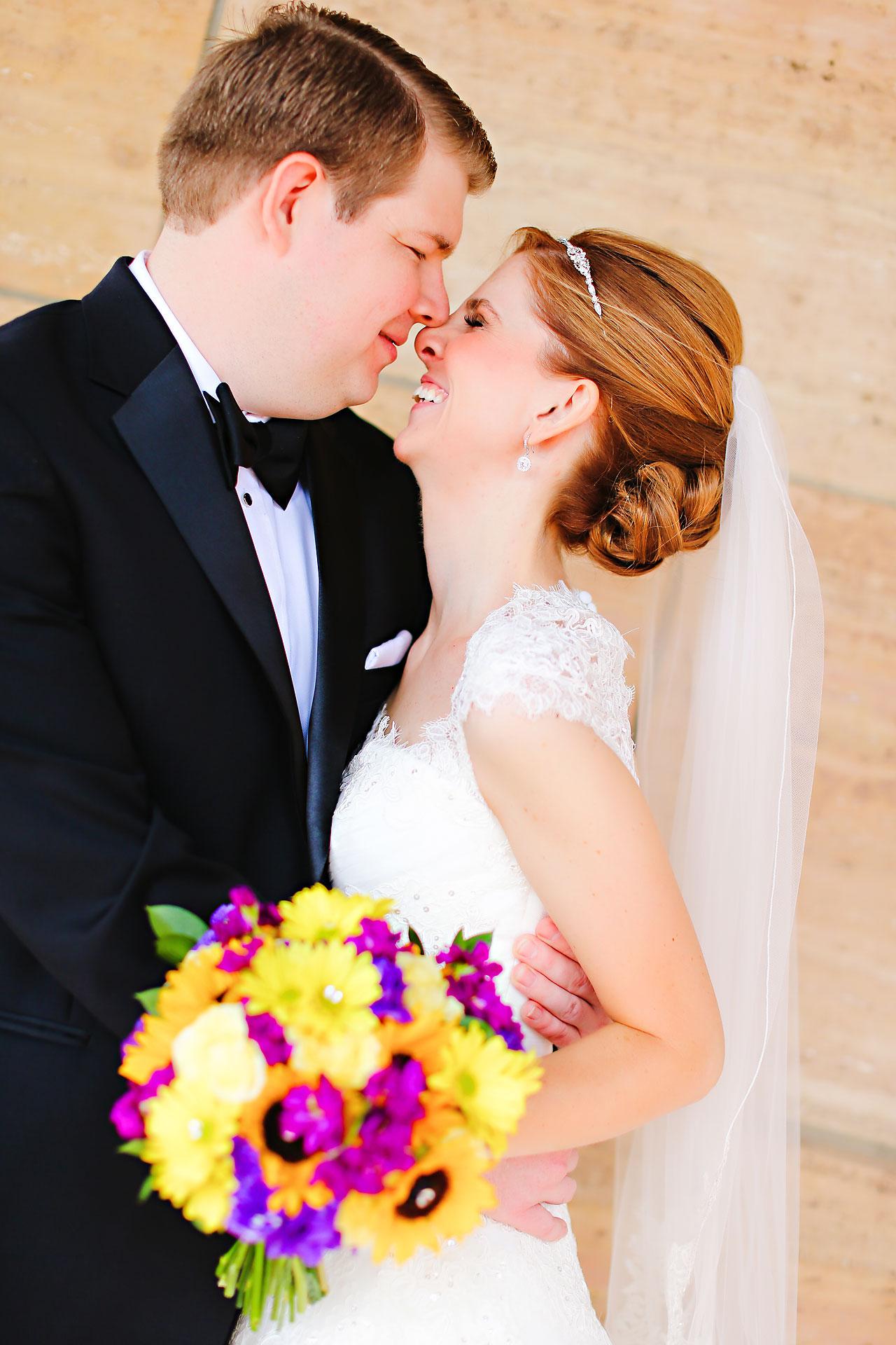 Lauren Matthew Union Station Wedding 037
