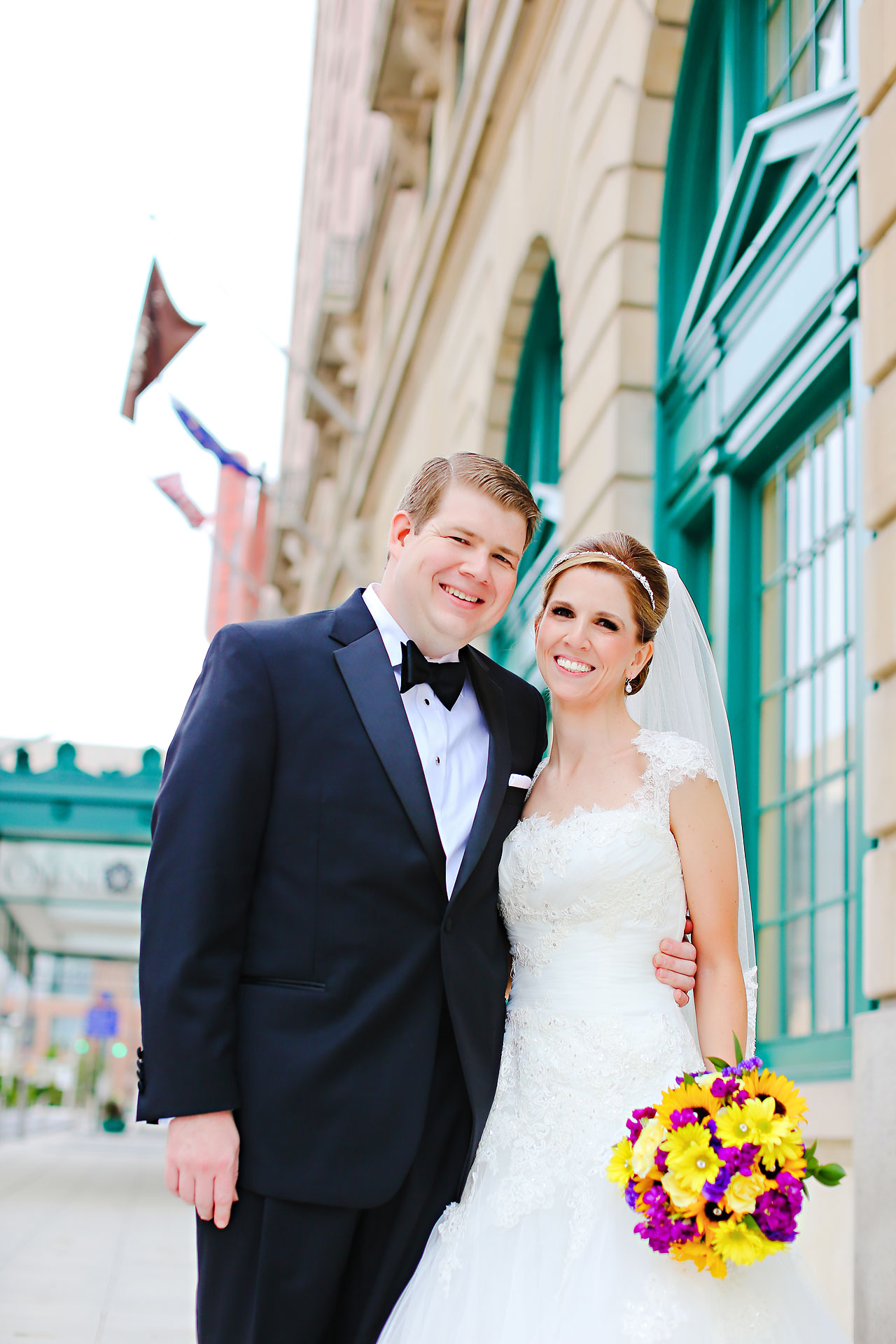 Lauren Matthew Union Station Wedding 033