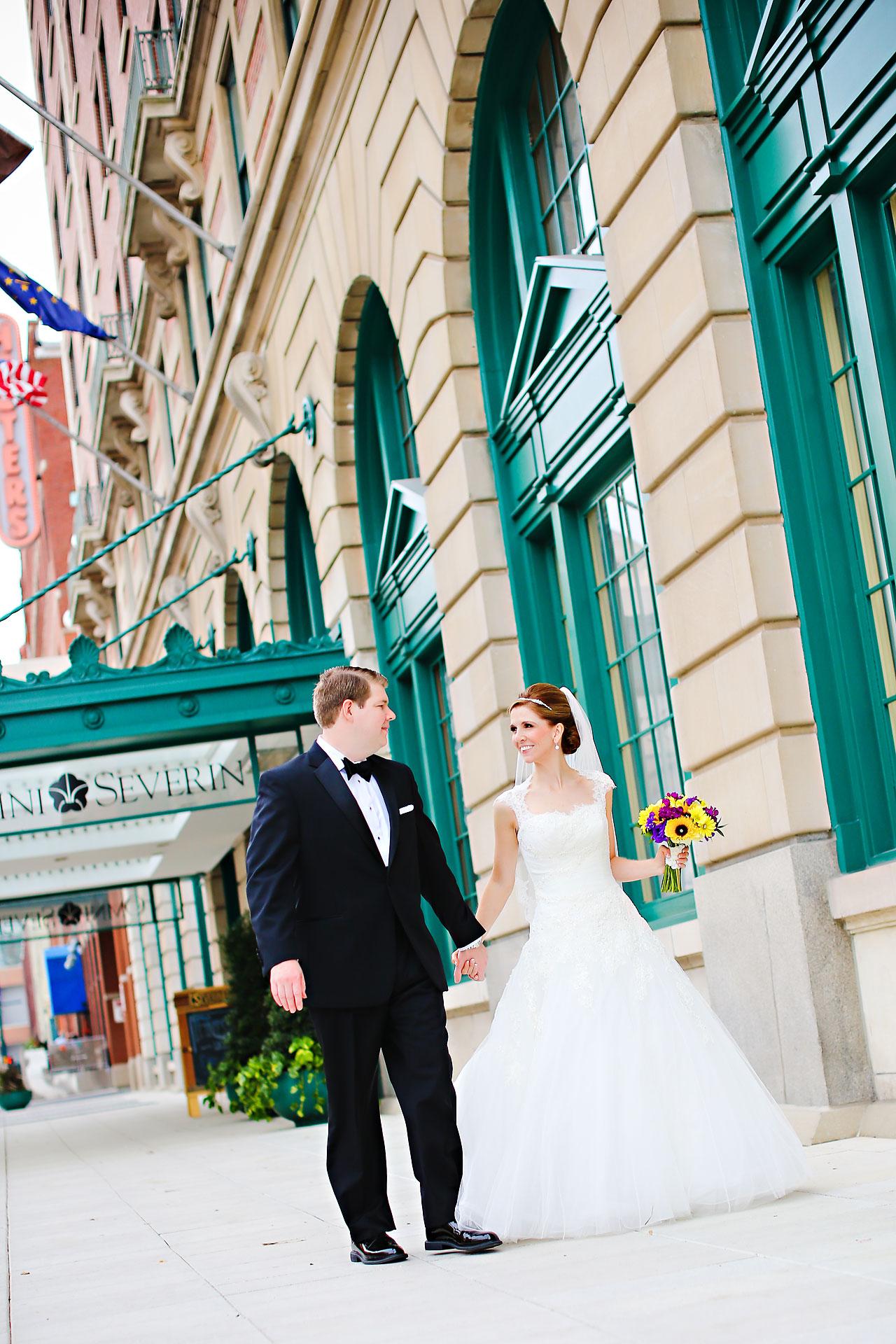 Lauren Matthew Union Station Wedding 030