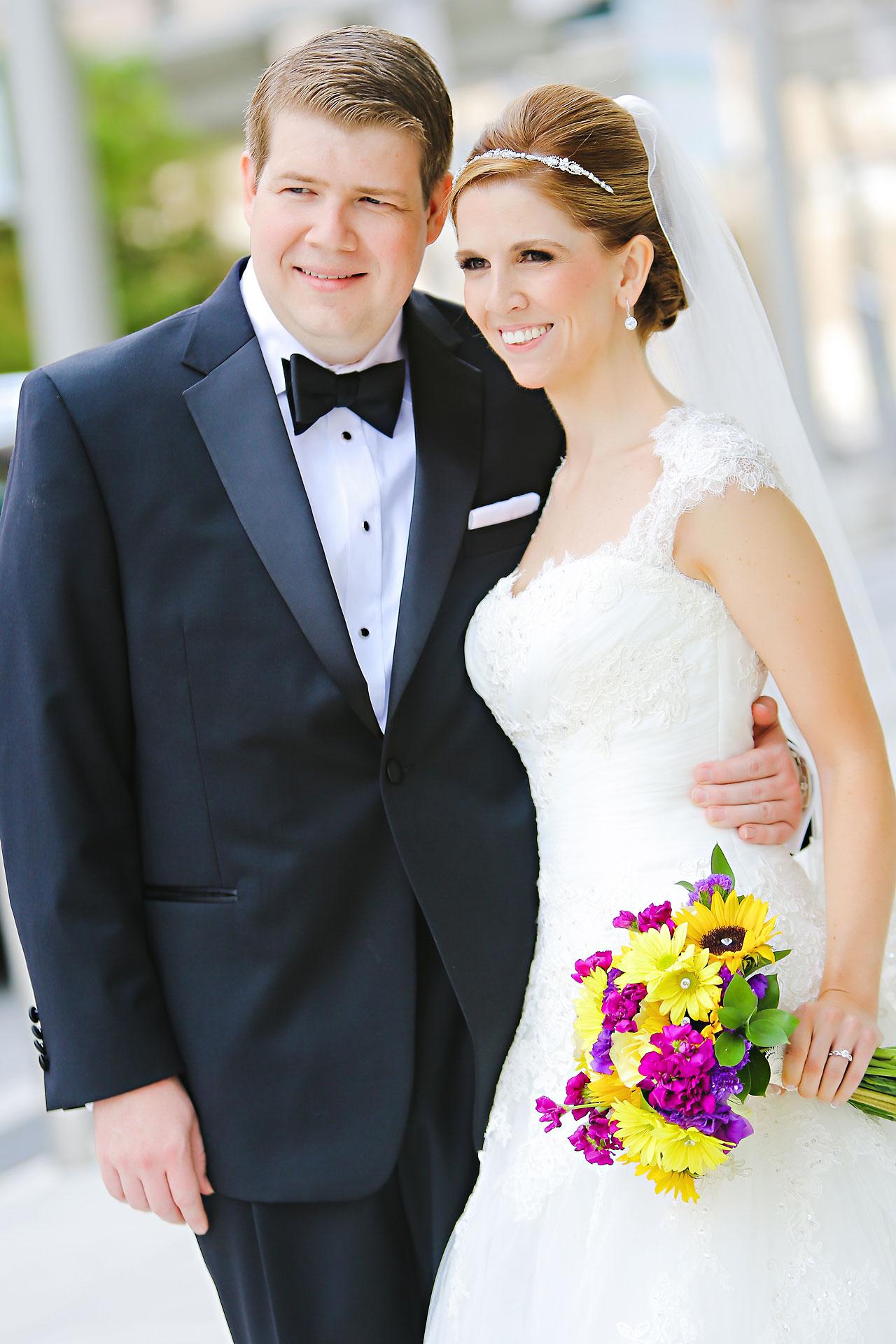Lauren Matthew Union Station Wedding 031