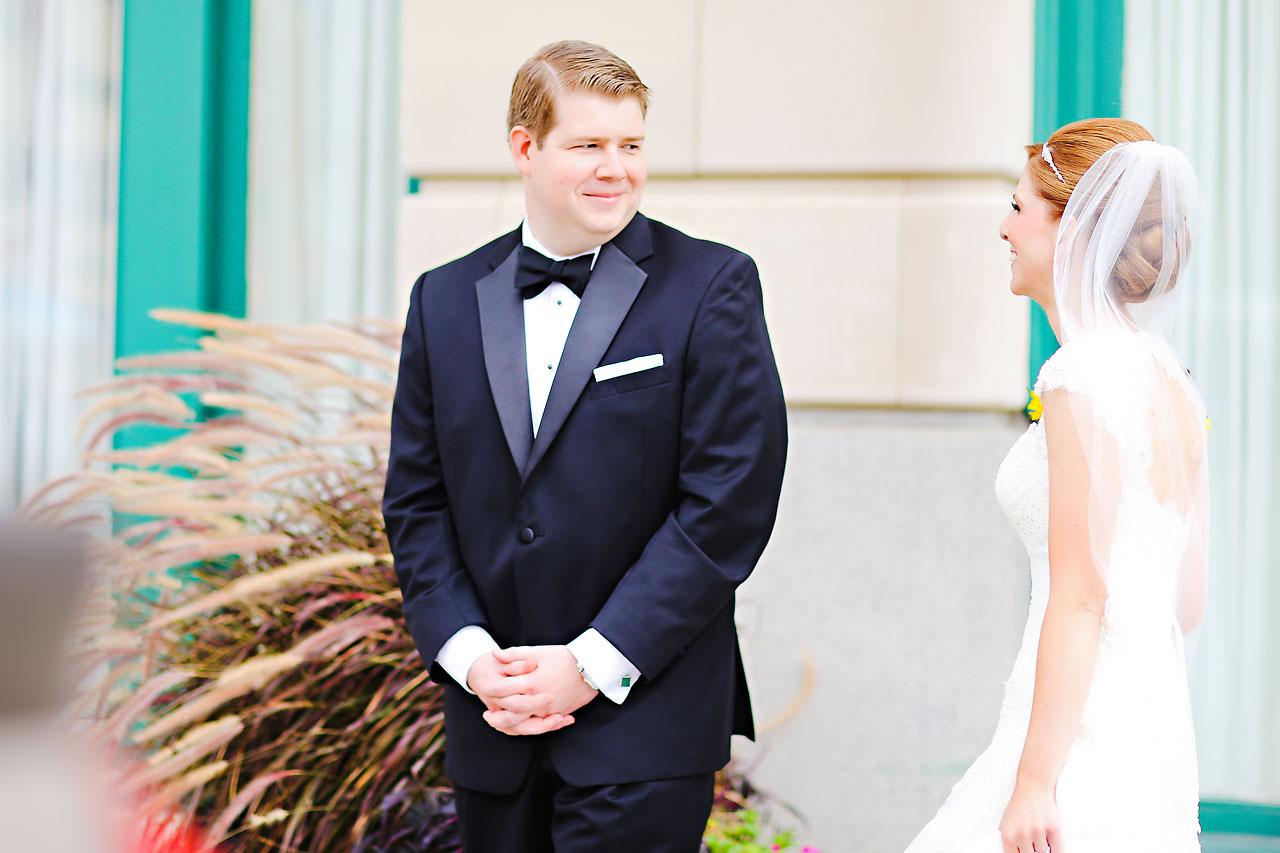 Lauren Matthew Union Station Wedding 027