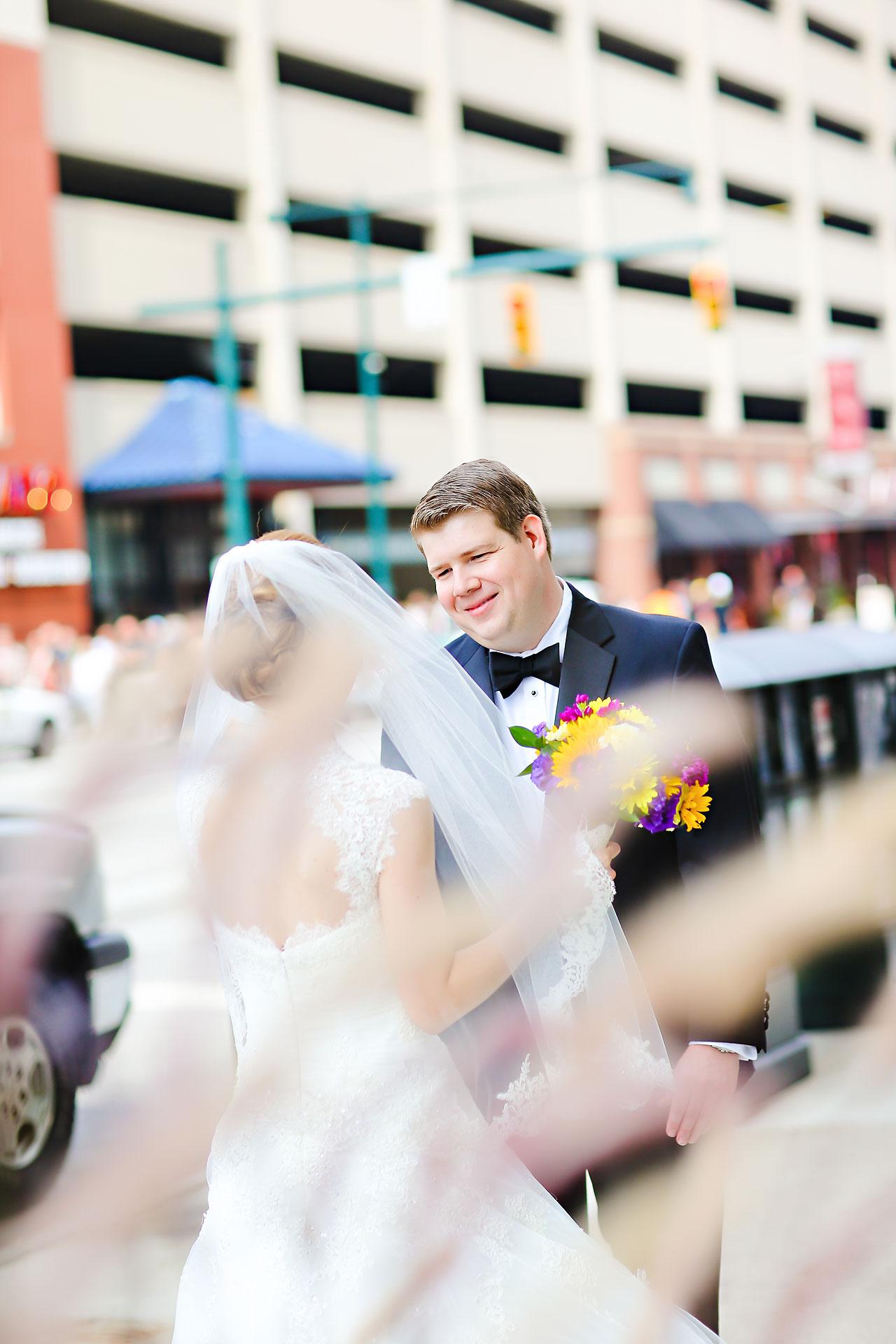 Lauren Matthew Union Station Wedding 028