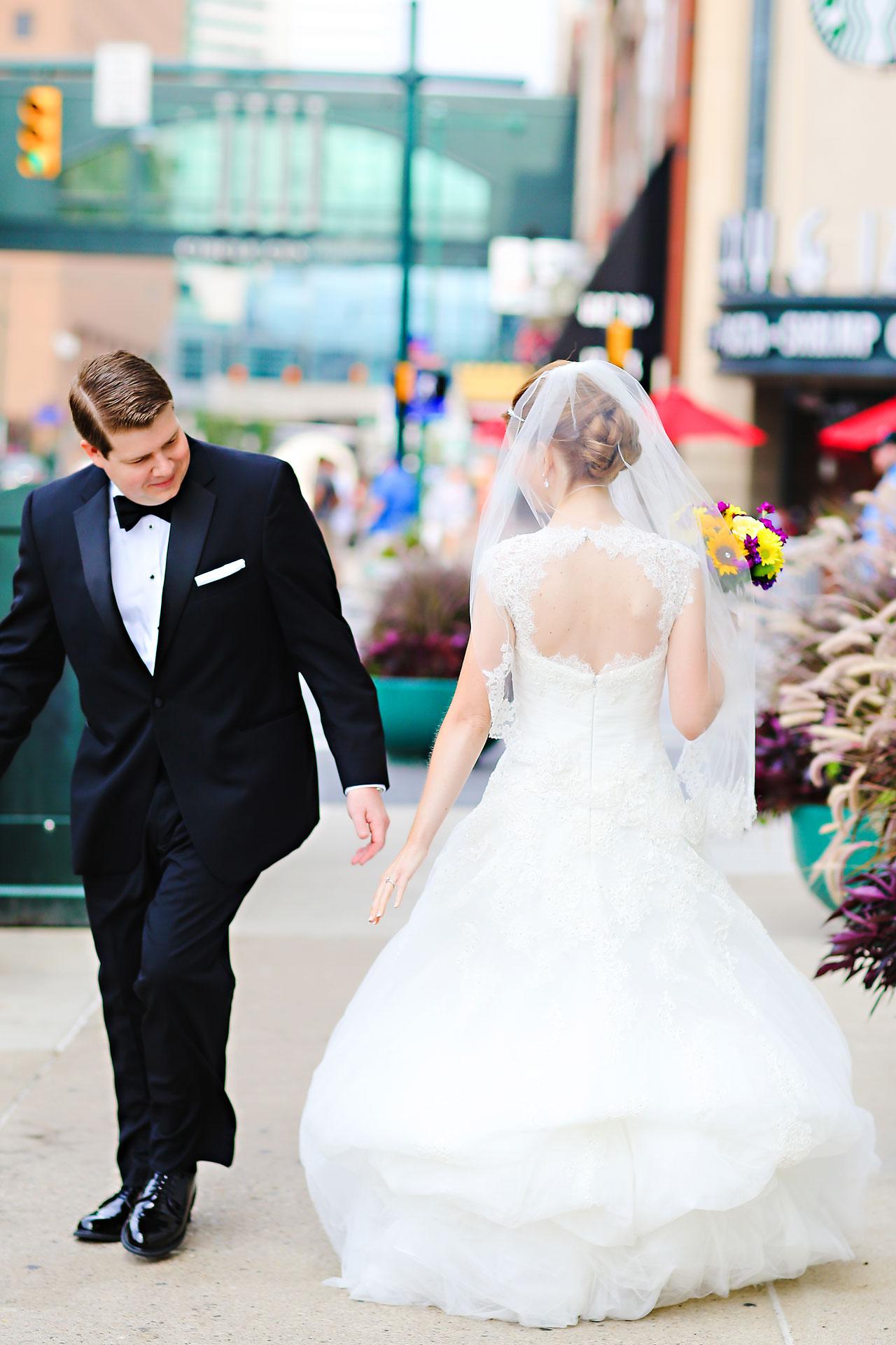 Lauren Matthew Union Station Wedding 029