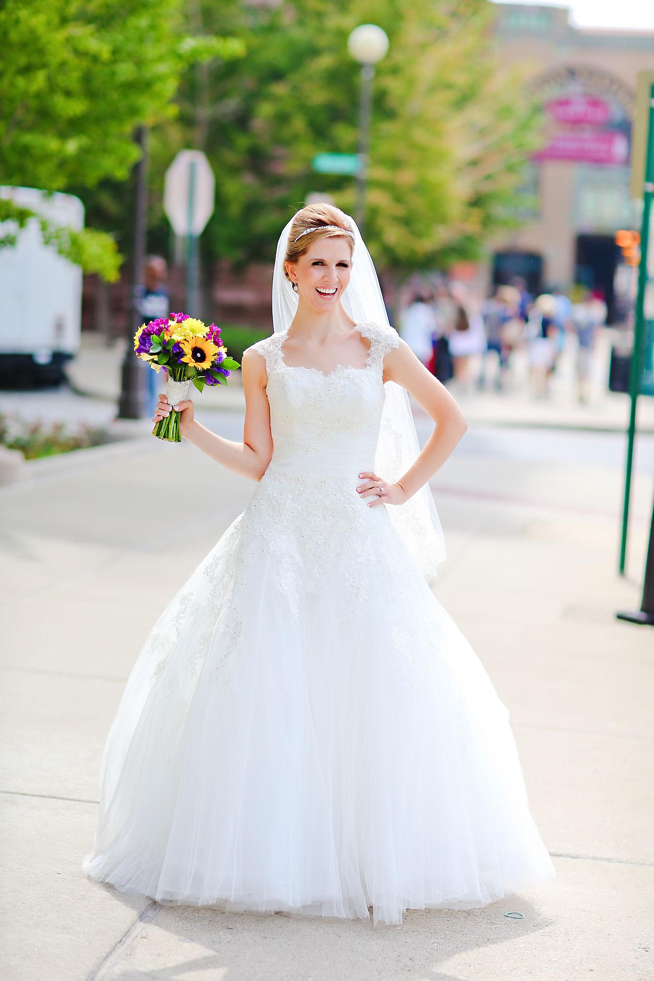 Lauren Matthew Union Station Wedding 025
