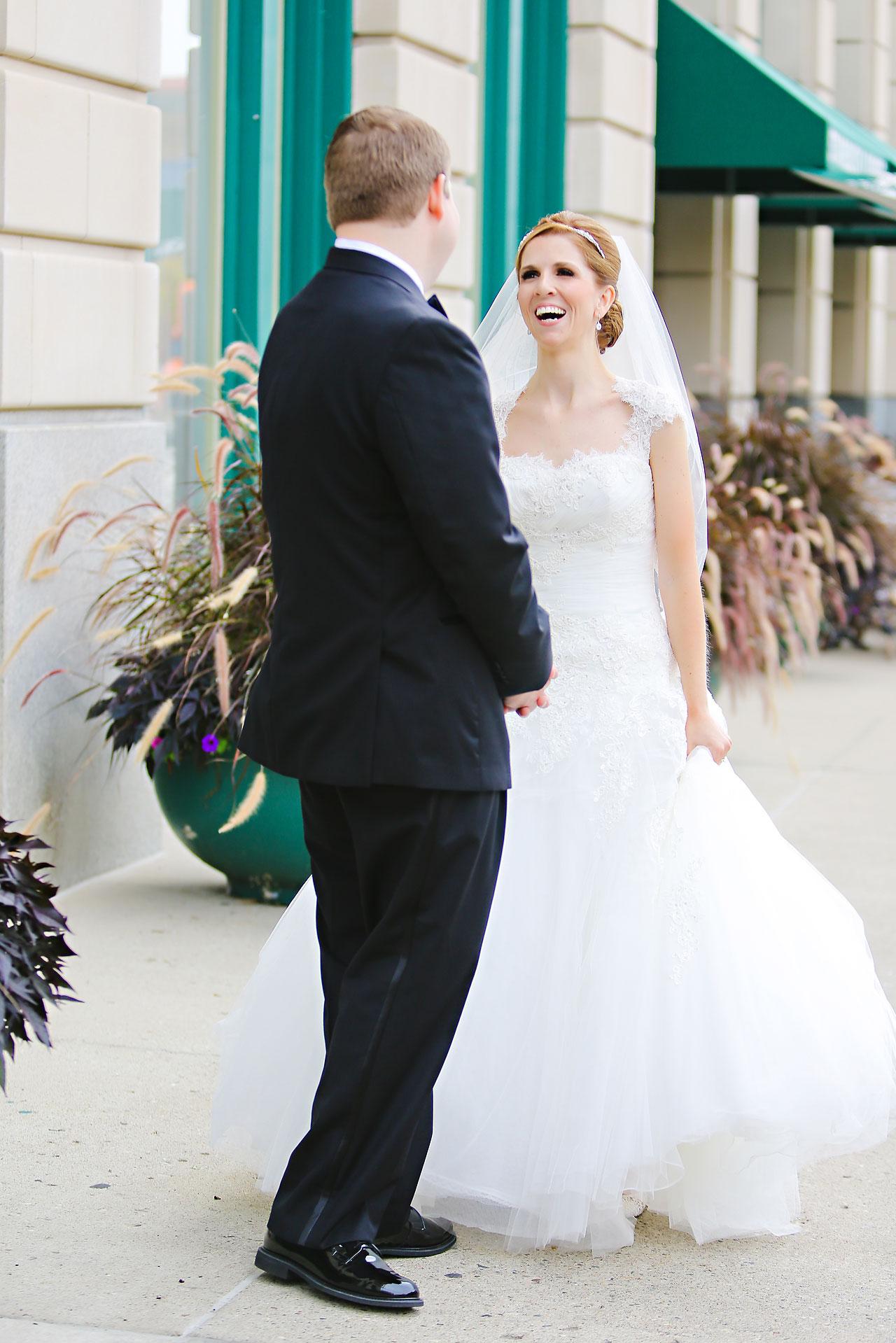 Lauren Matthew Union Station Wedding 026