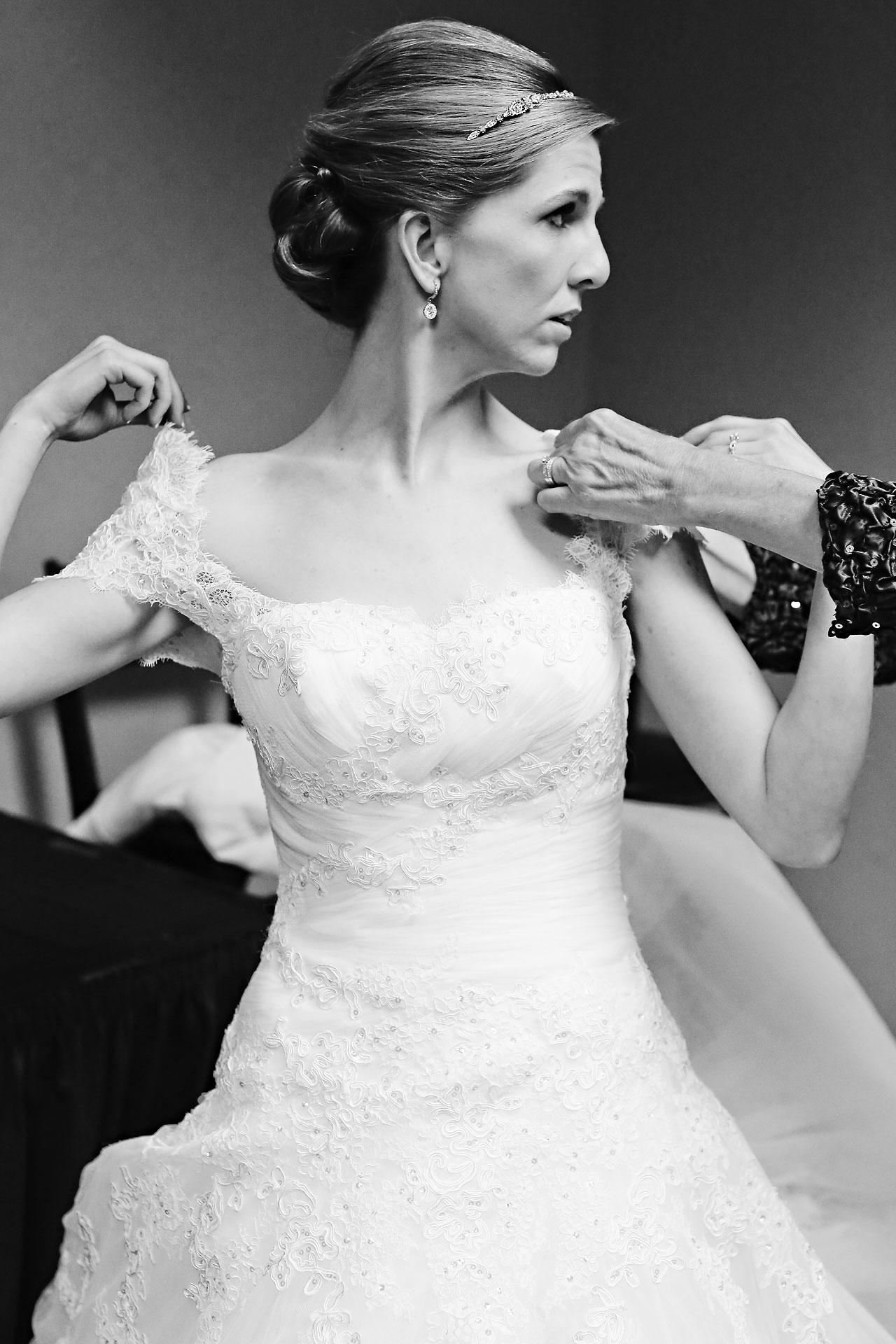 Lauren Matthew Union Station Wedding 018