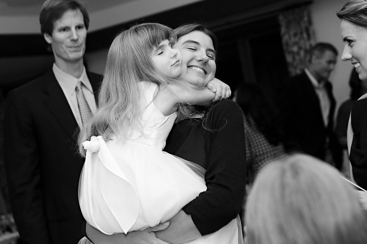 Sarah Carrie Chicago Wedding 255