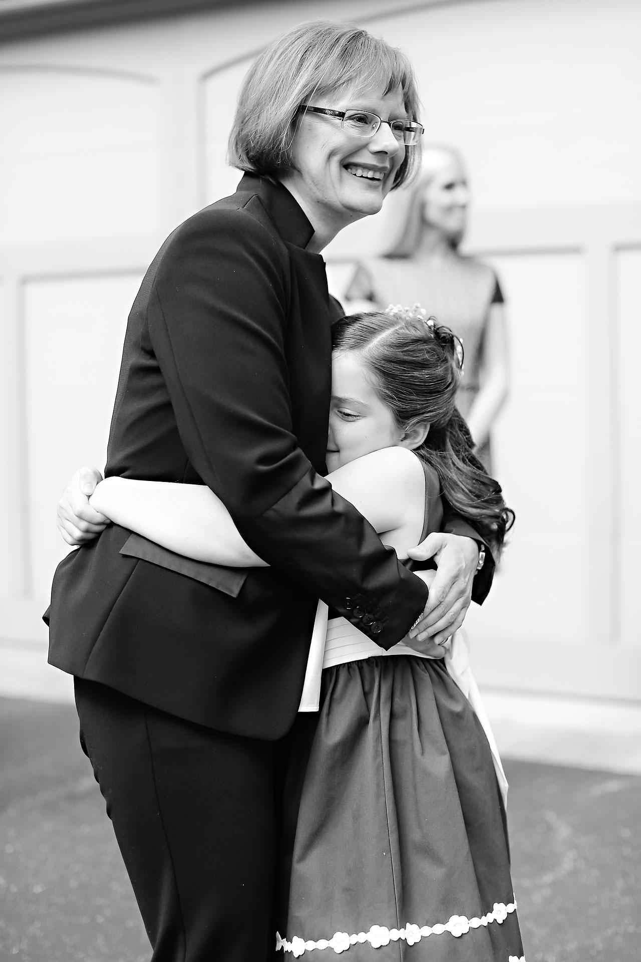 Sarah Carrie Chicago Wedding 076