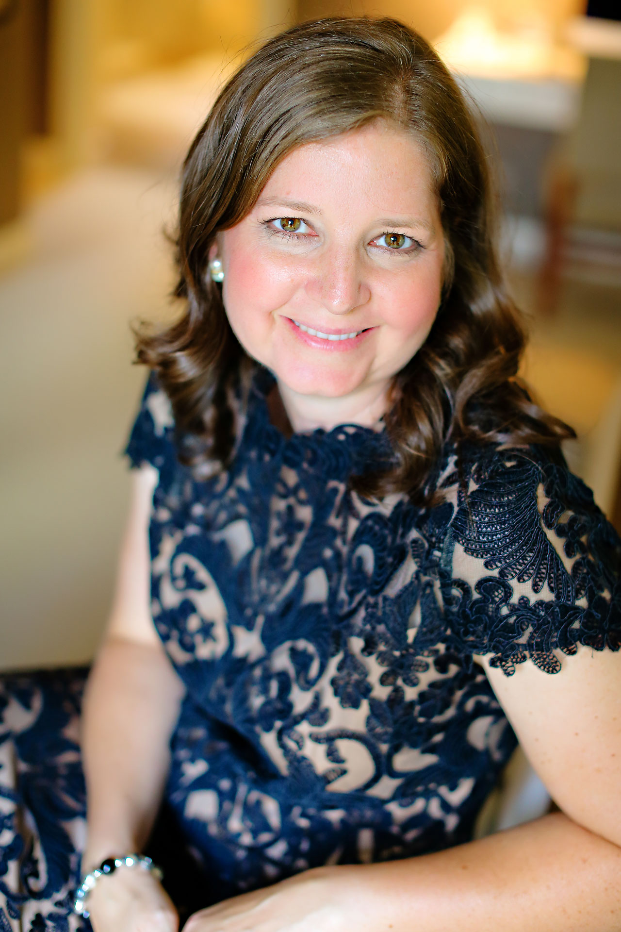 Sarah Carrie Chicago Wedding 070