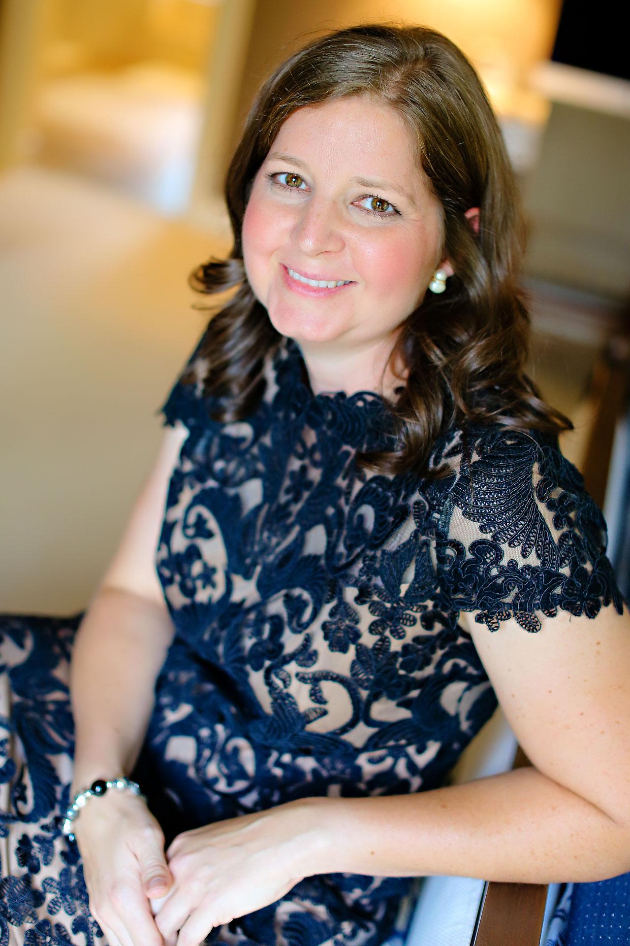 Sarah Carrie Chicago Wedding 046