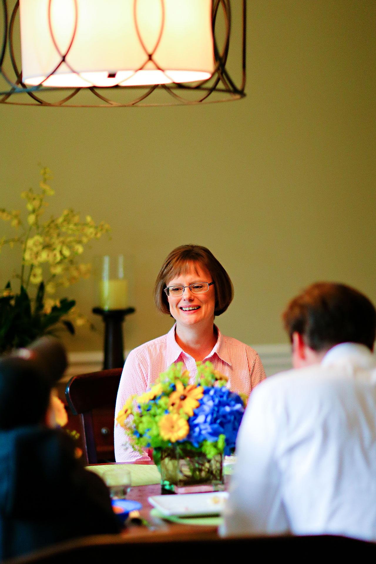 Sarah Carrie Chicago Wedding 018