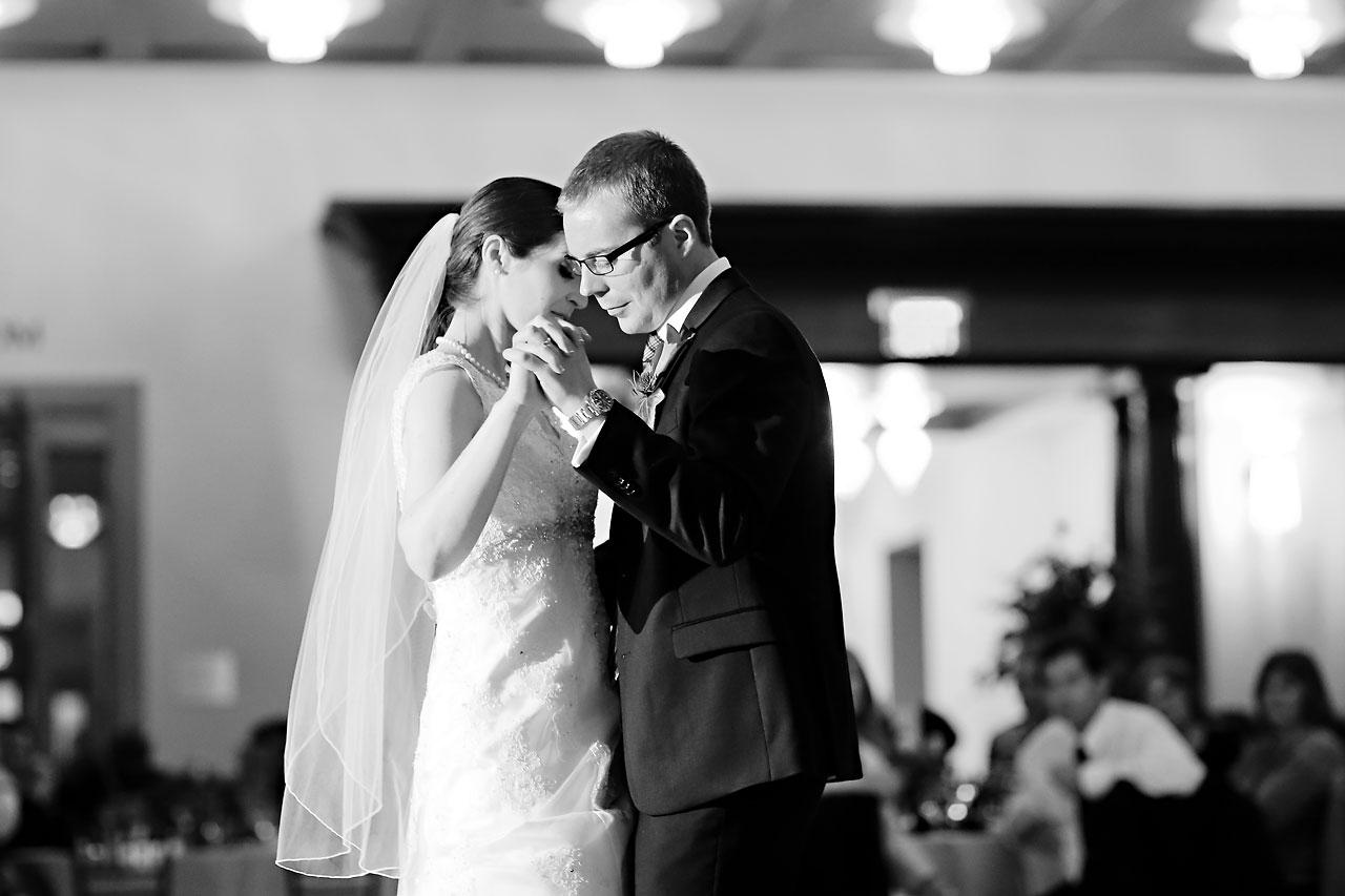 Kate Steve Indiana Historical Society Wedding 243