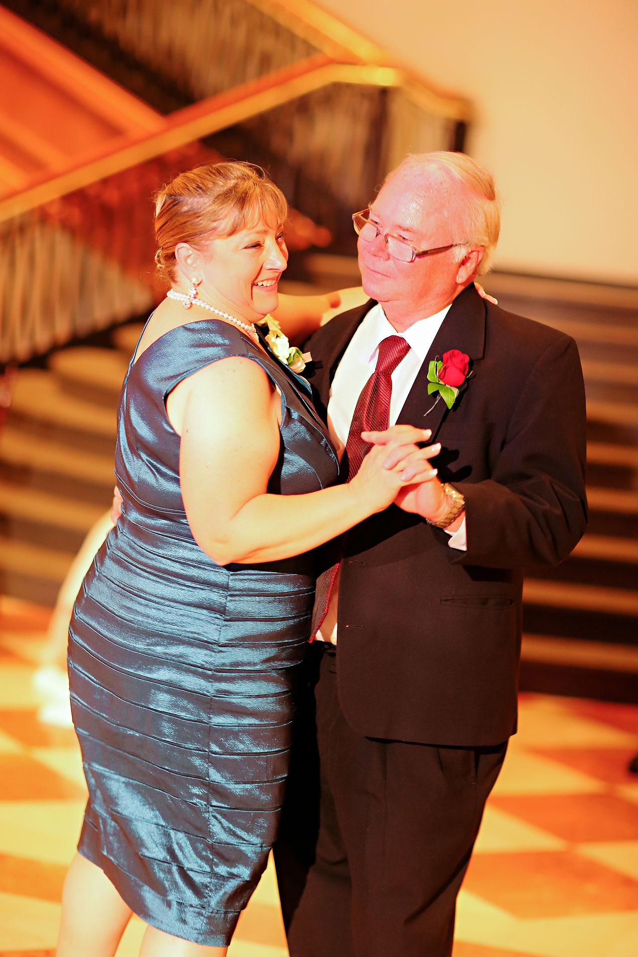 Kate Steve Indiana Historical Society Wedding 239