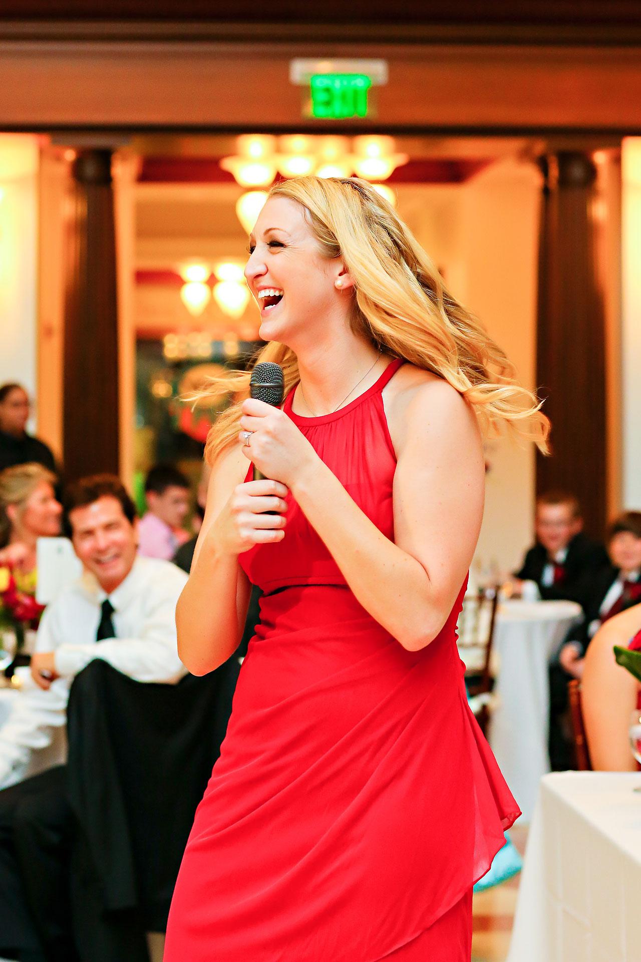 Kate Steve Indiana Historical Society Wedding 216