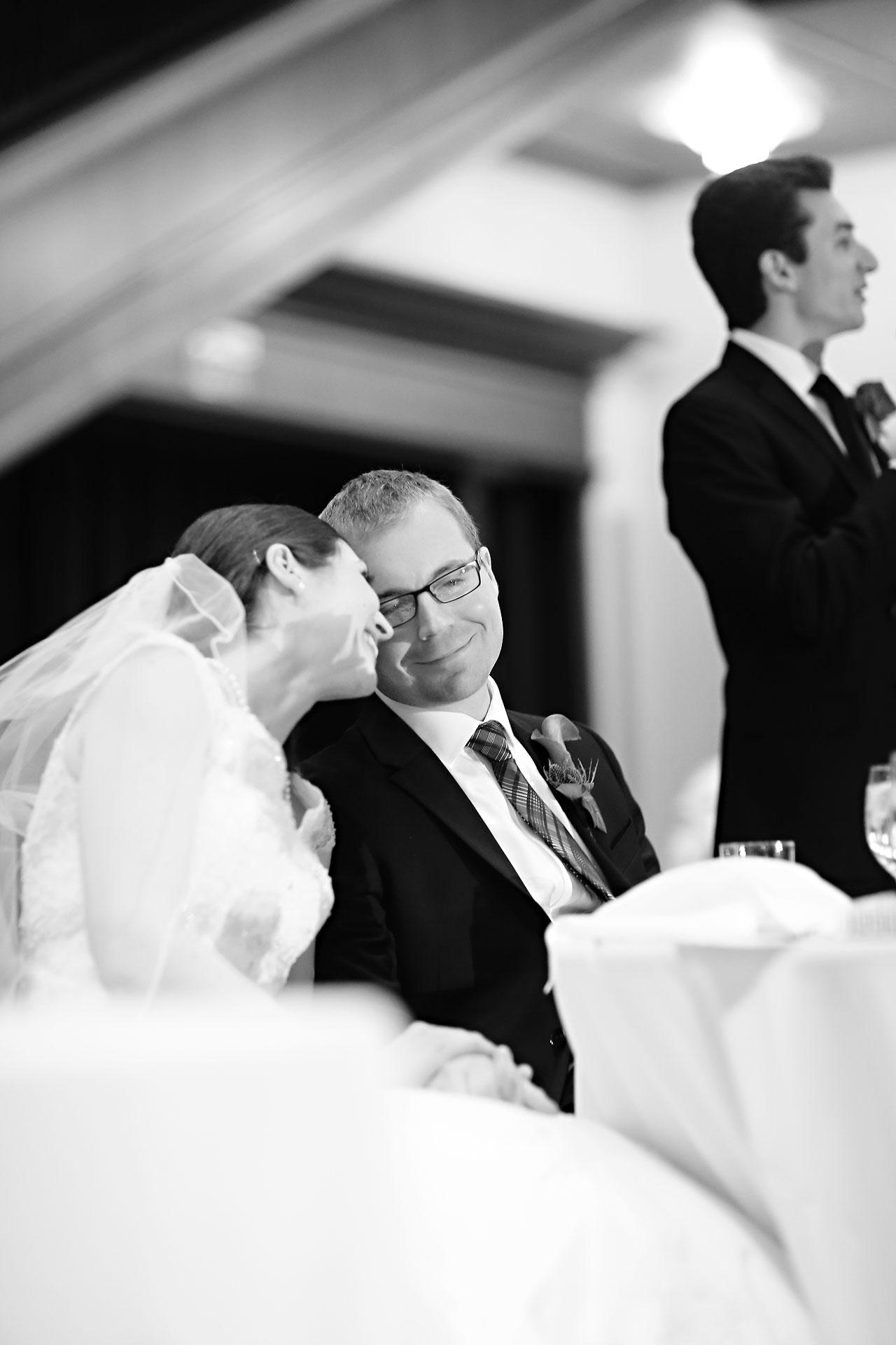 Kate Steve Indiana Historical Society Wedding 217