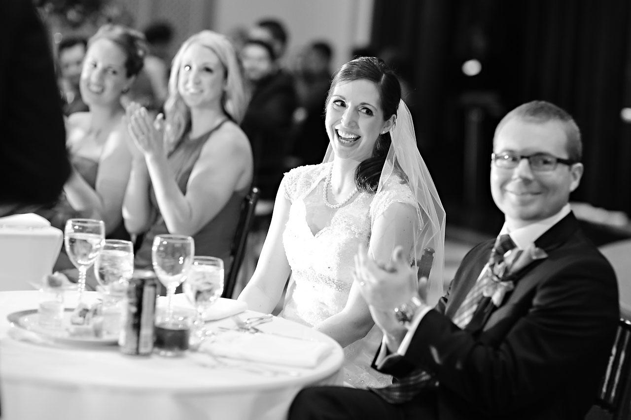 Kate Steve Indiana Historical Society Wedding 214