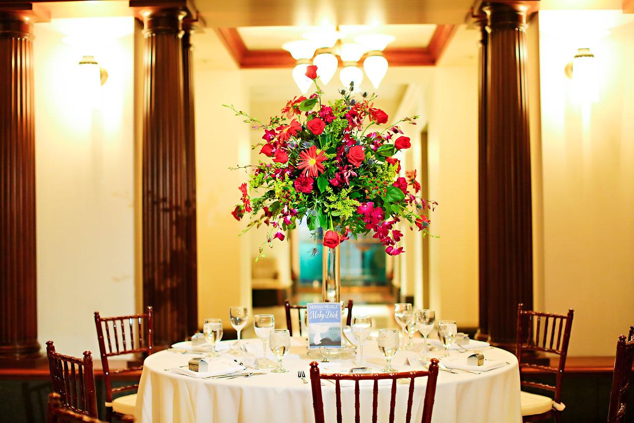 Kate Steve Indiana Historical Society Wedding 207