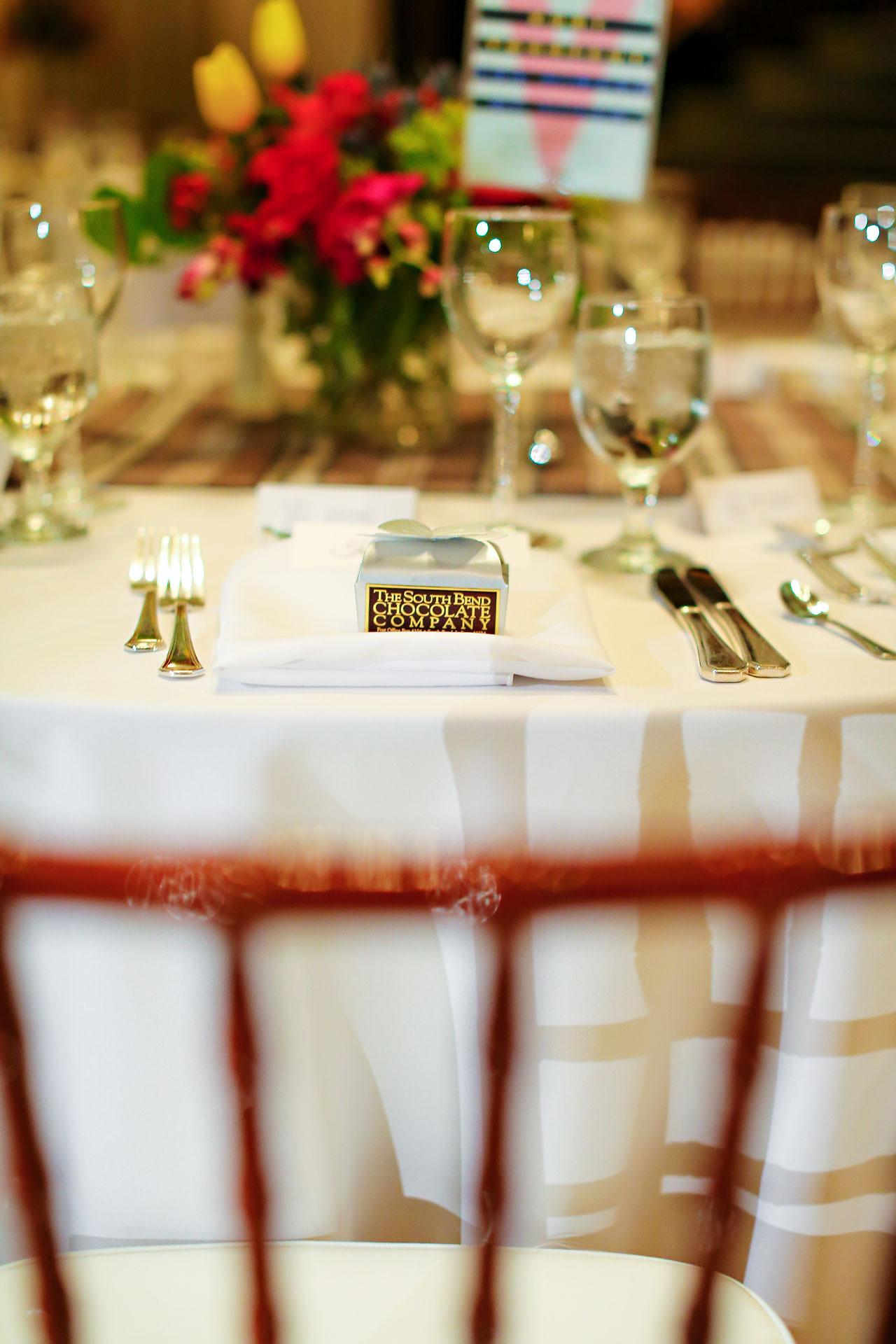 Kate Steve Indiana Historical Society Wedding 208