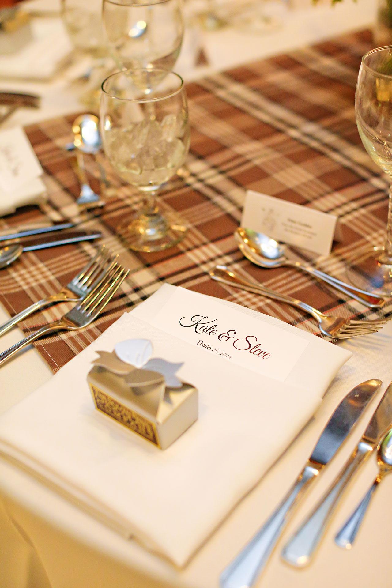 Kate Steve Indiana Historical Society Wedding 204