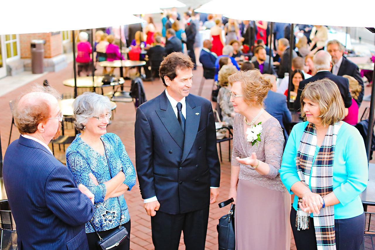 Kate Steve Indiana Historical Society Wedding 186